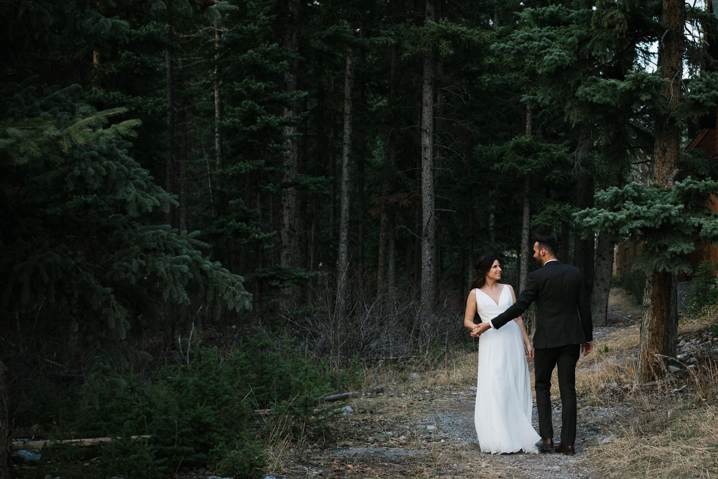 Canmore_Wedding_Photographers0033.jpg