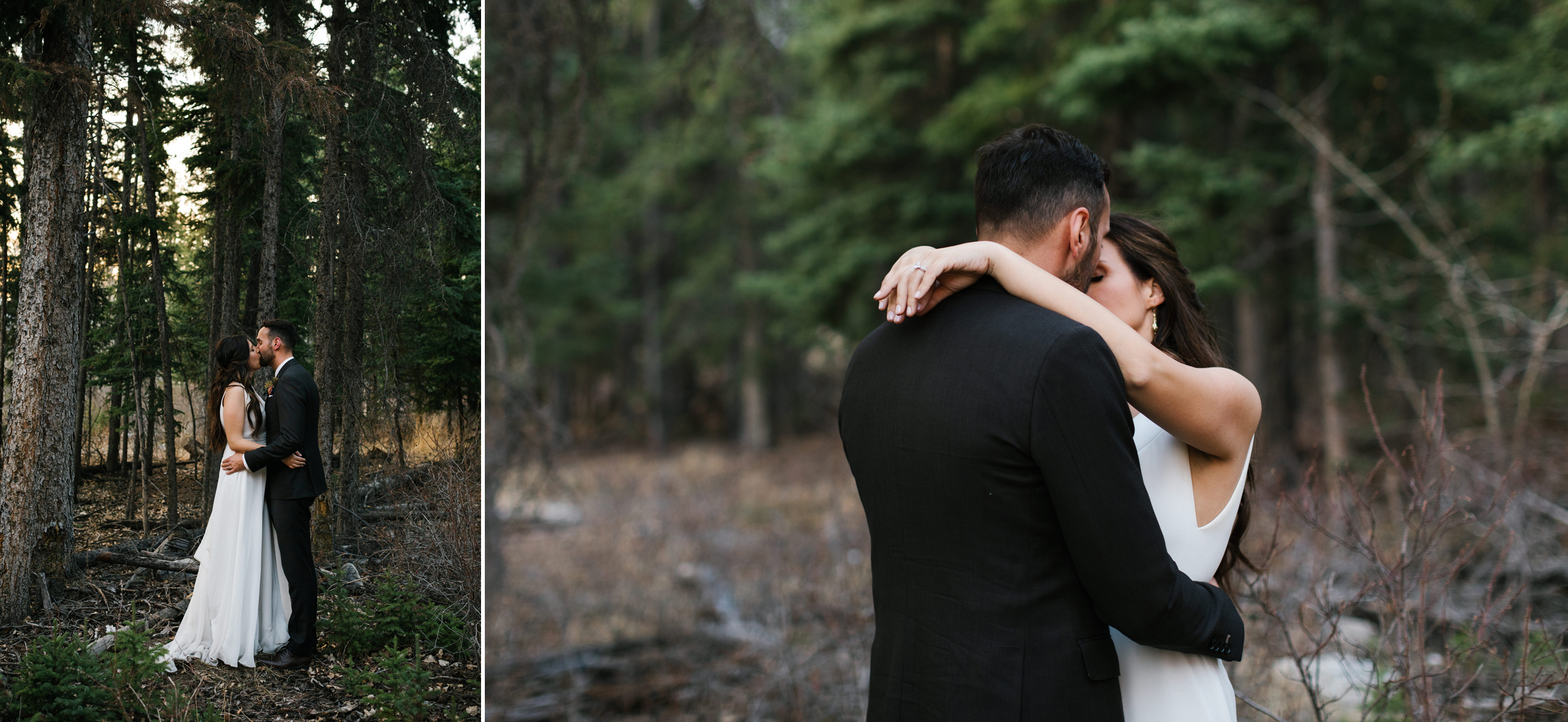 Canmore_Wedding_Photographers0034.jpg