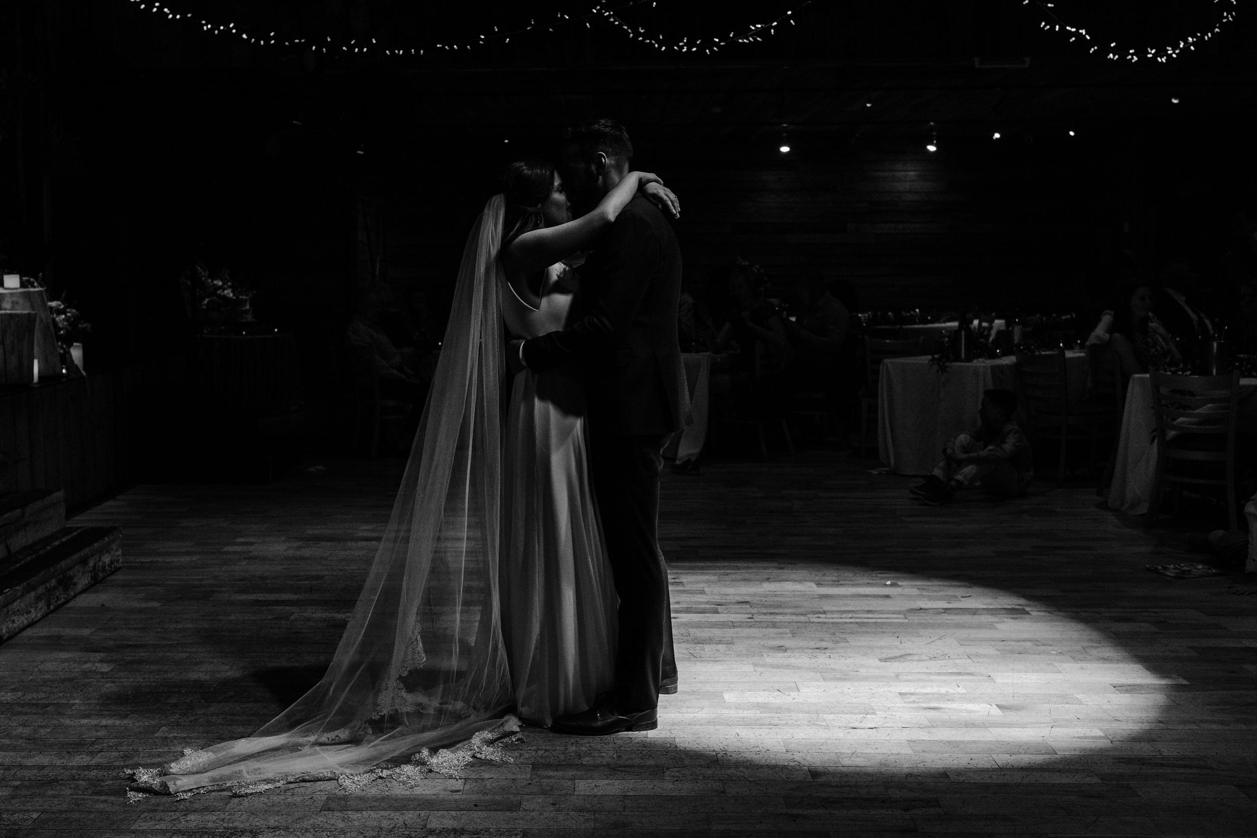 Canmore_Wedding_Photographers0035.jpg