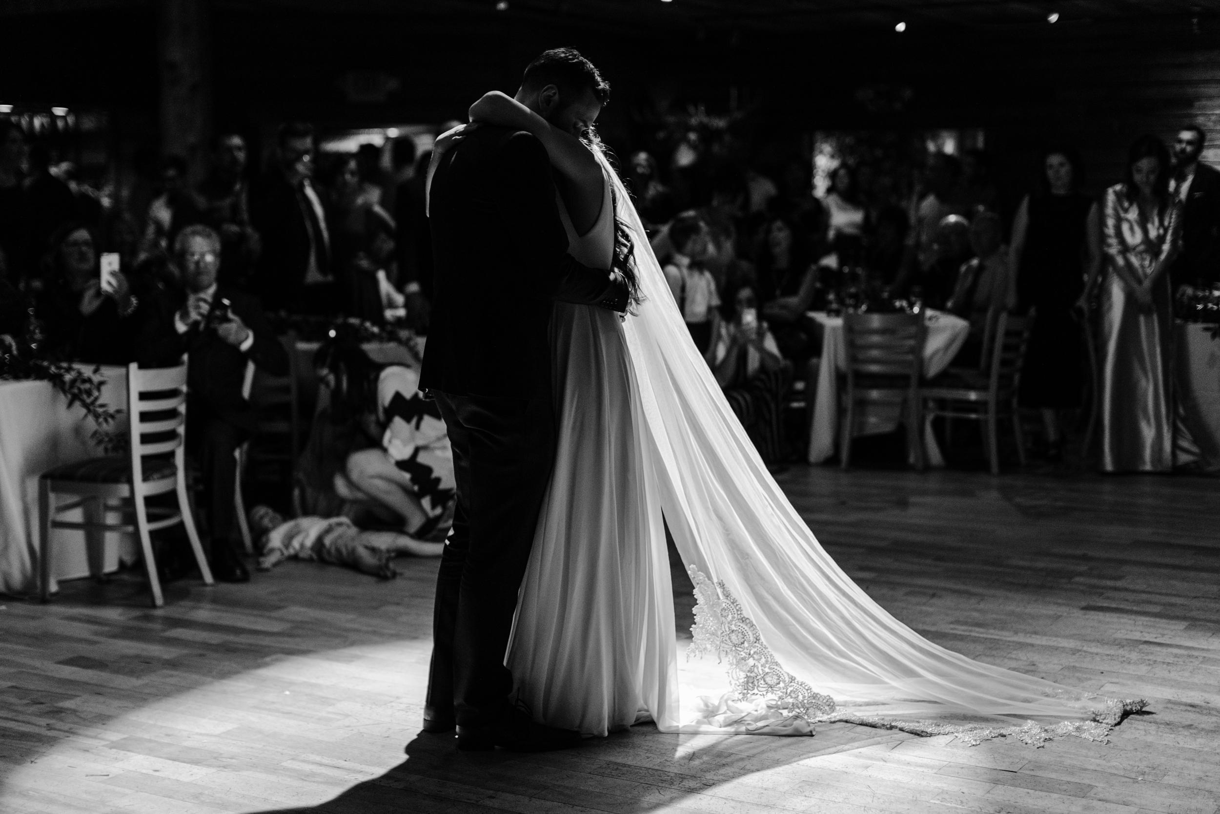 Canmore_Wedding_Photographers0036.jpg