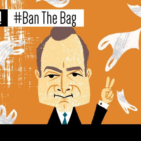 In May 2017, the Boomerang Alliance identified a once in a lifetime opportunity to ban single-use lightweight plastic bags in the three remaining states: NSW, Victoria and WA. The campaign was aiming to build momentum and increase pressure before the Meeting of Environment Ministers. They crowdfunded $25,923 used to coordinate and support the work of 60 community groups across Australia - lobby decision makers, flood their social media accounts, organise stalls and rallies, visit electorate offices, write letters to editors, and keep this issue in the media spotlight. They also Do Gooder campaign, ran a successful twitter storm (11,406,625 impressions), used Thunderclap on World Oceans Day to reach out to 941,681 people and send SMS to over 5,000 supporters asking them to ring electorate offices.  The Environment Ministers failed to agree on a national ban but these actions led to Woolworths, Coles, Harris Farm and IGA announcing they were going to voluntarily ban lightweight bags in 2018. Since then WA and Vic Premiers have also announced they will ban plastic bags.   www.boomerangalliance.org.au