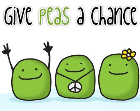 give-peas-a-chance2.jpg