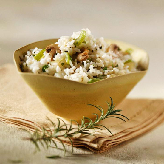 Spring-Herb-Rice.jpg