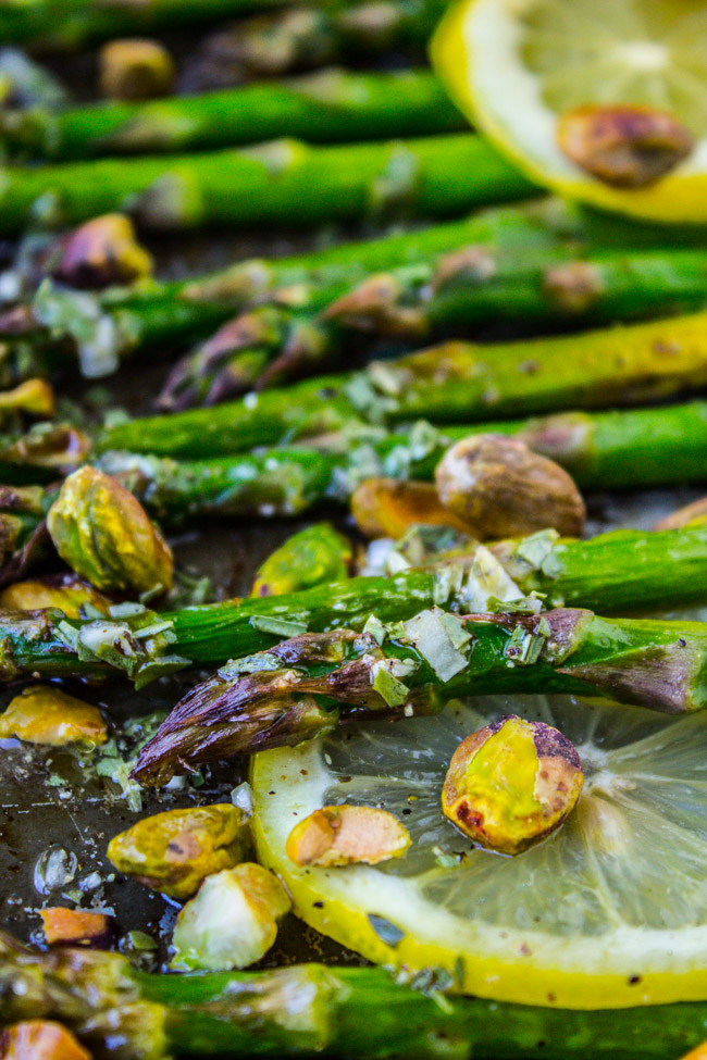 asparagus pistachio.jpg