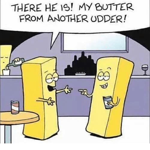 there-he-is-my-butter-from-another-udder-24755344.png