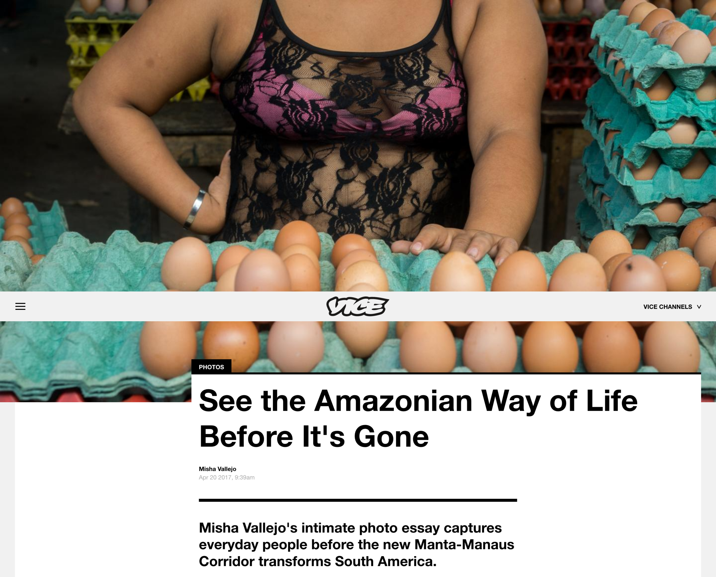 Screenshot-2017-10-20 See the Amazonian Way of Life Before It's Gone.png