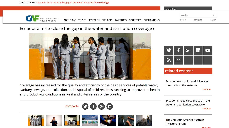Screenshot-2017-10-20-Ecuador-aims-to-close-the-gap-in-the-water-and-sanitation-coverage-.jpg