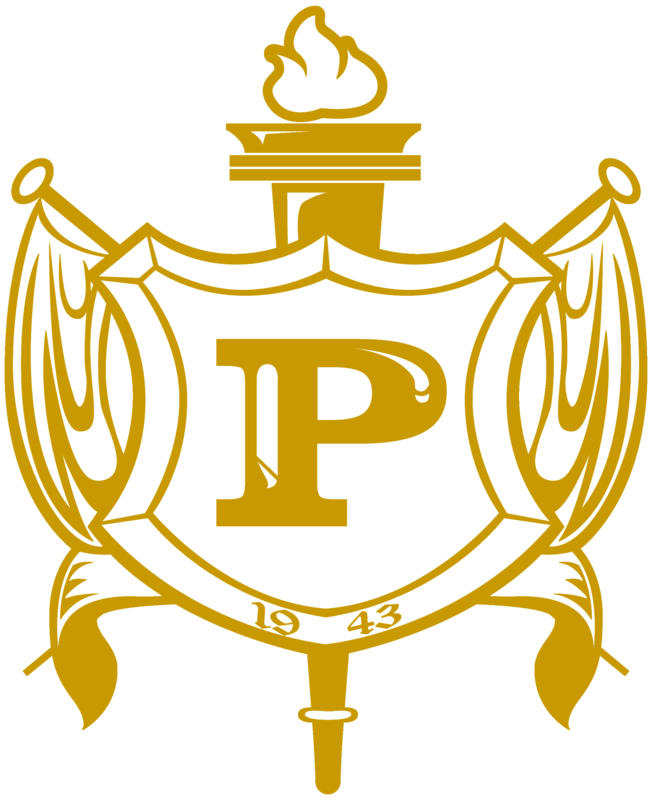SGRho_Official_PHILO_Color_Shield__2_.png
