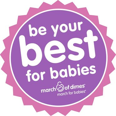 march-for-babies-2016.jpg