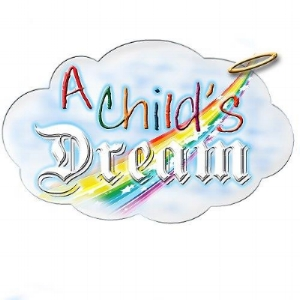 A-Childs-Dream-Logo-small.jpg