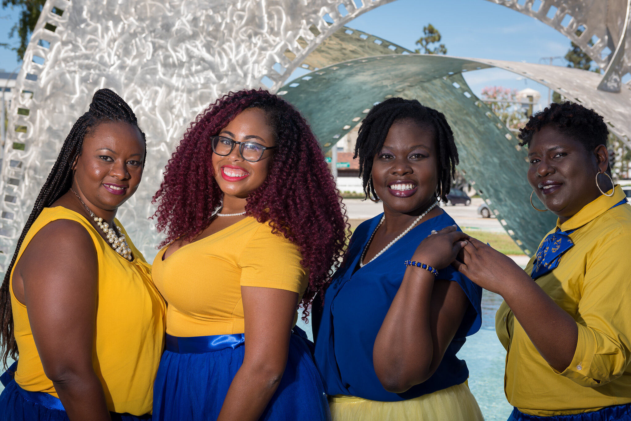 SGRho TES Chapter Photos 2019_0383-0313.jpg