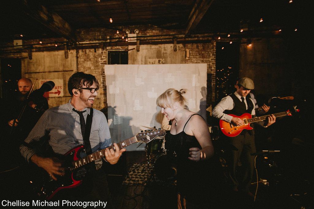 Brooklyn_Wedding_Photographer_Greenpoint_Loft-1149.jpg