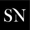 sn-icon-black@2x.jpg