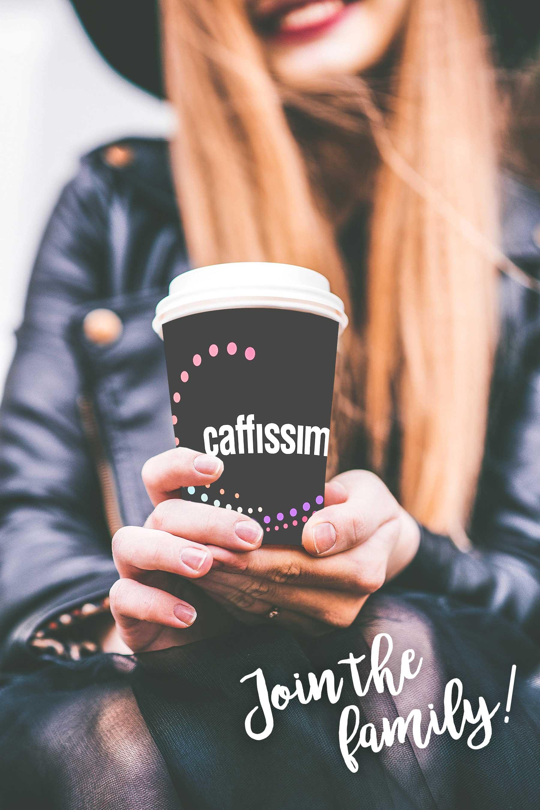 CAFFI_14_auto-NEW.jpg