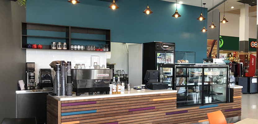 CAFF-locations-homepage.jpg