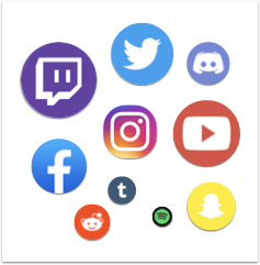 socialicons2.png
