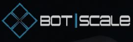 BotScale.png
