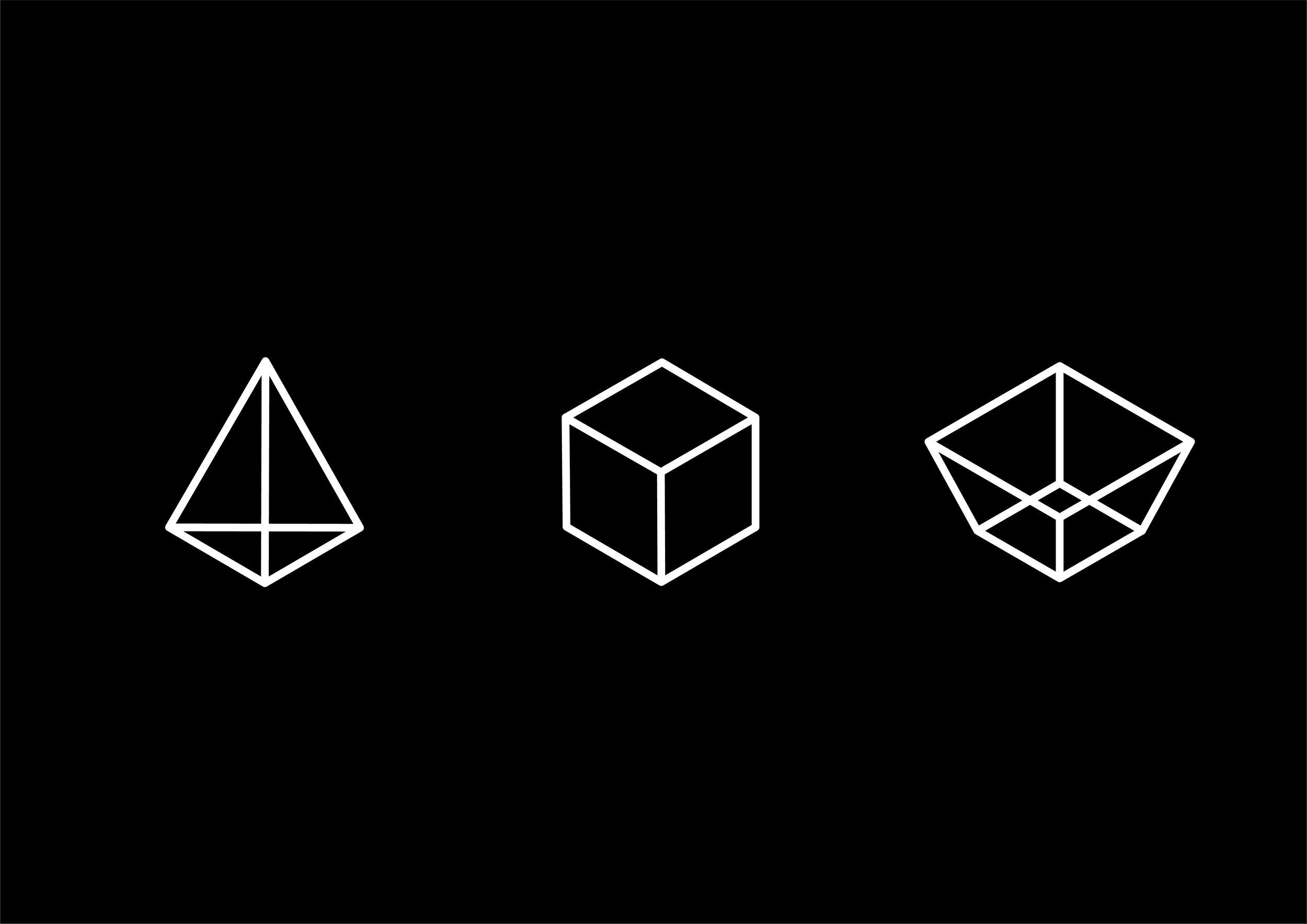 Lightbox geometry3-01.jpg