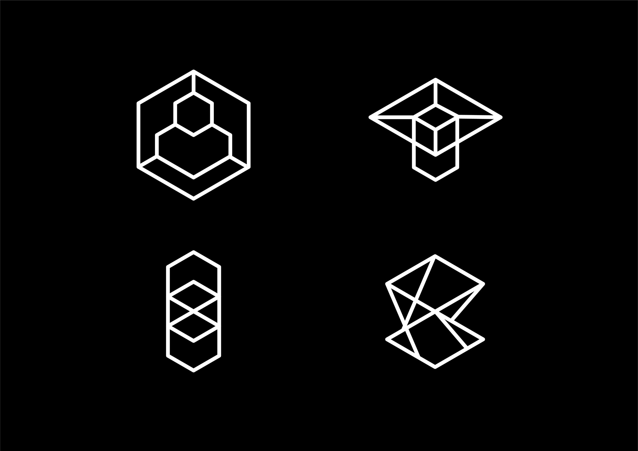 Lightbox geometry3-07.jpg
