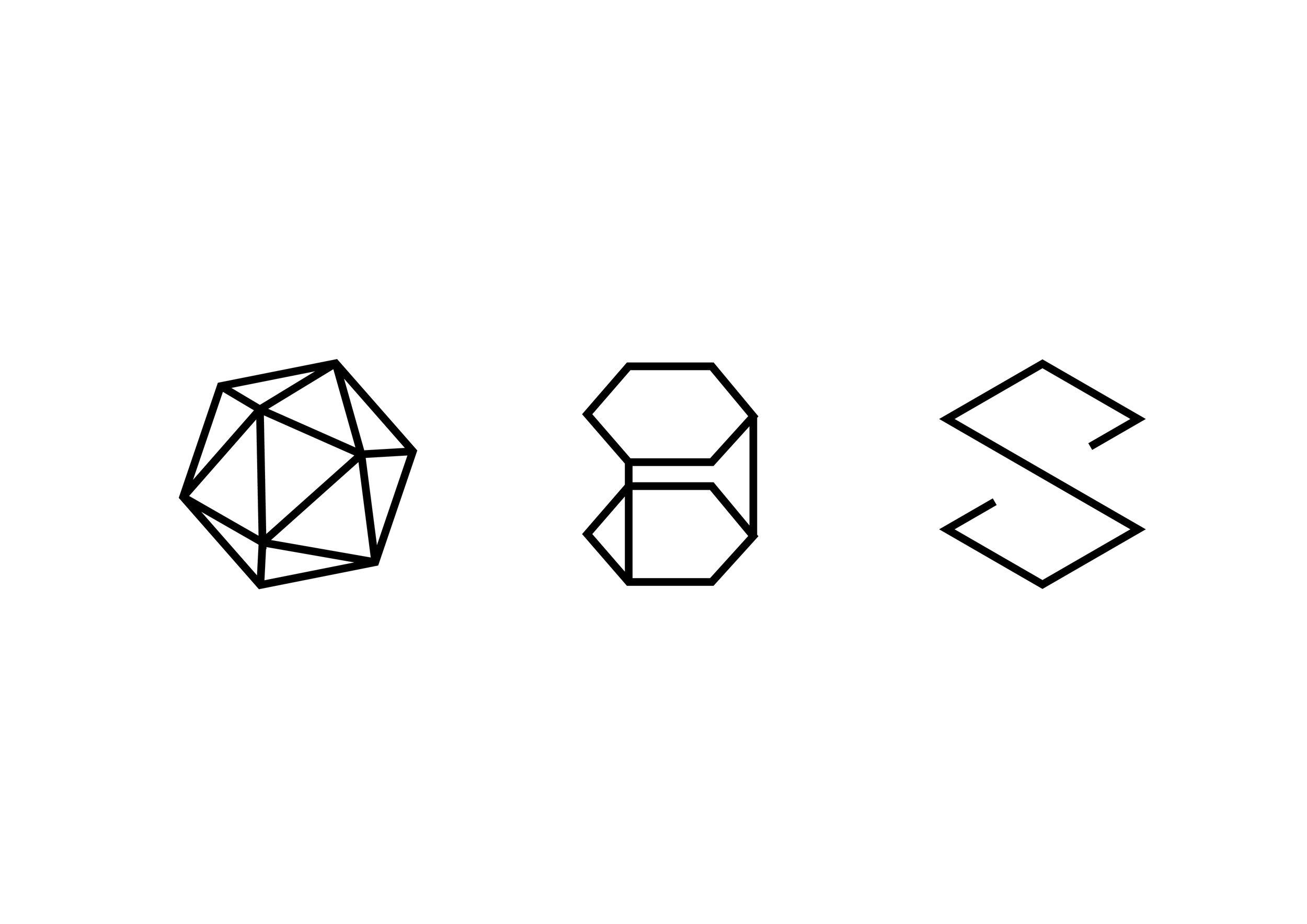 Lightbox geometry3-13.jpg
