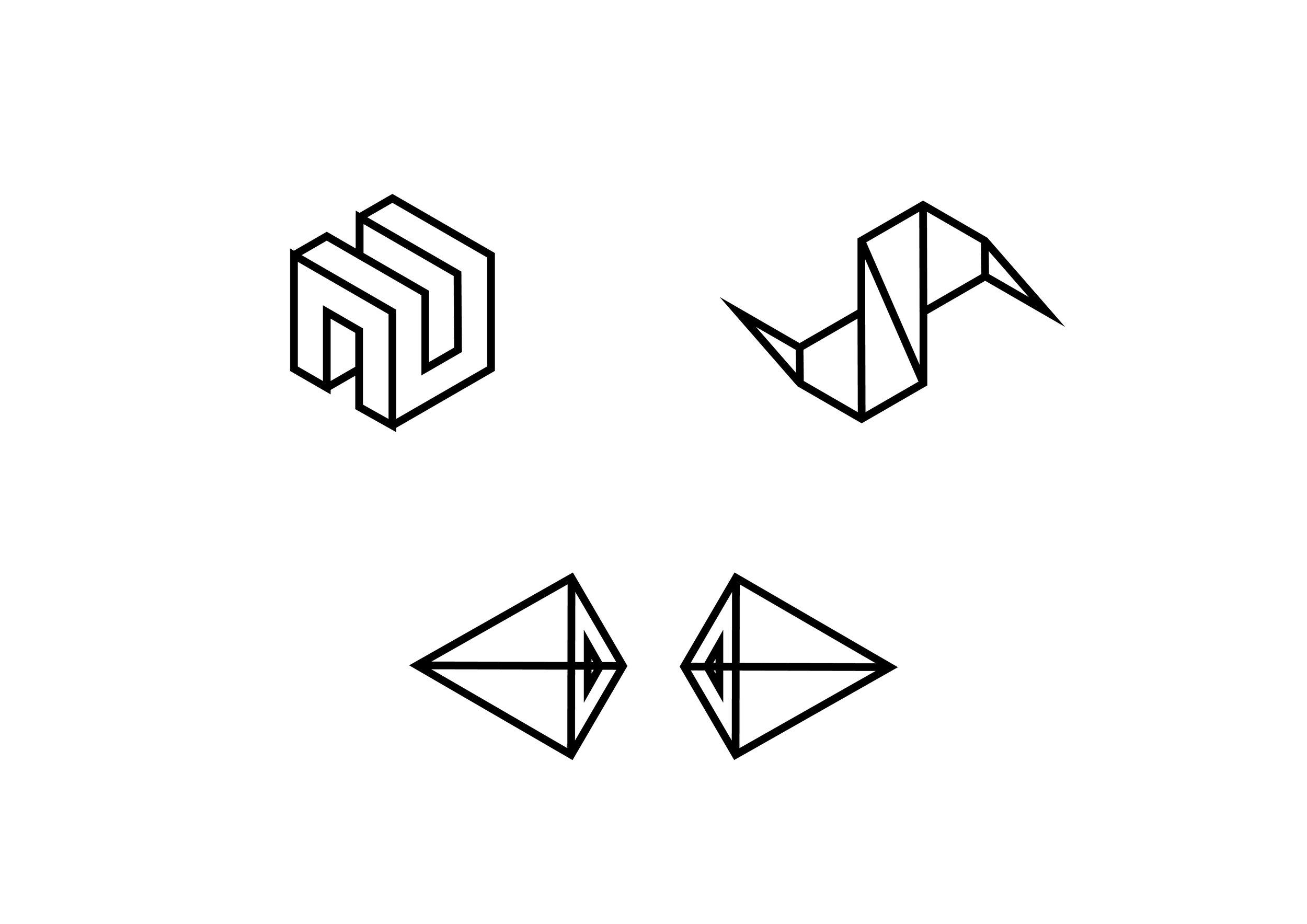 Lightbox geometry3-15.jpg