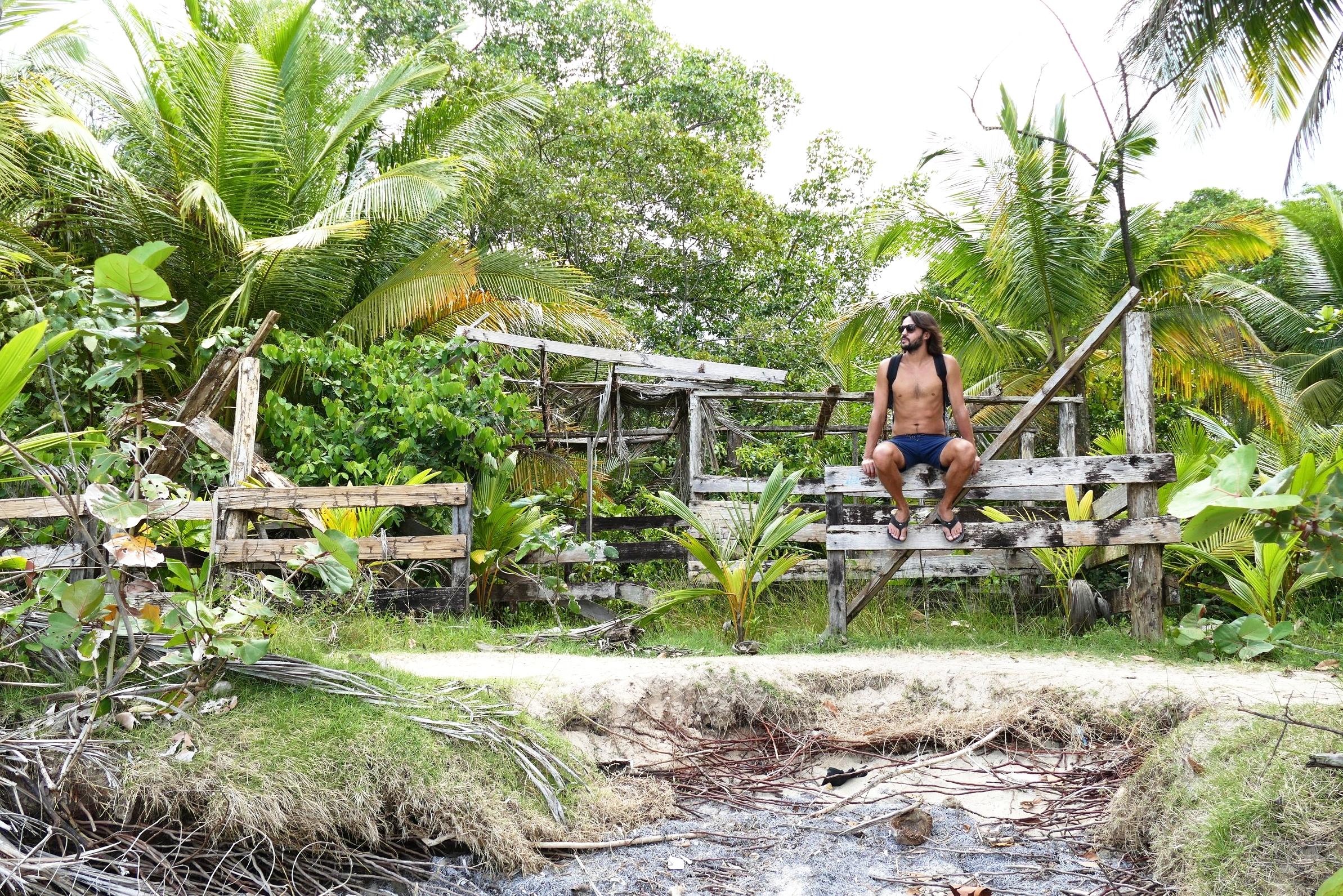 Panama - Playa Estrella (4).jpg