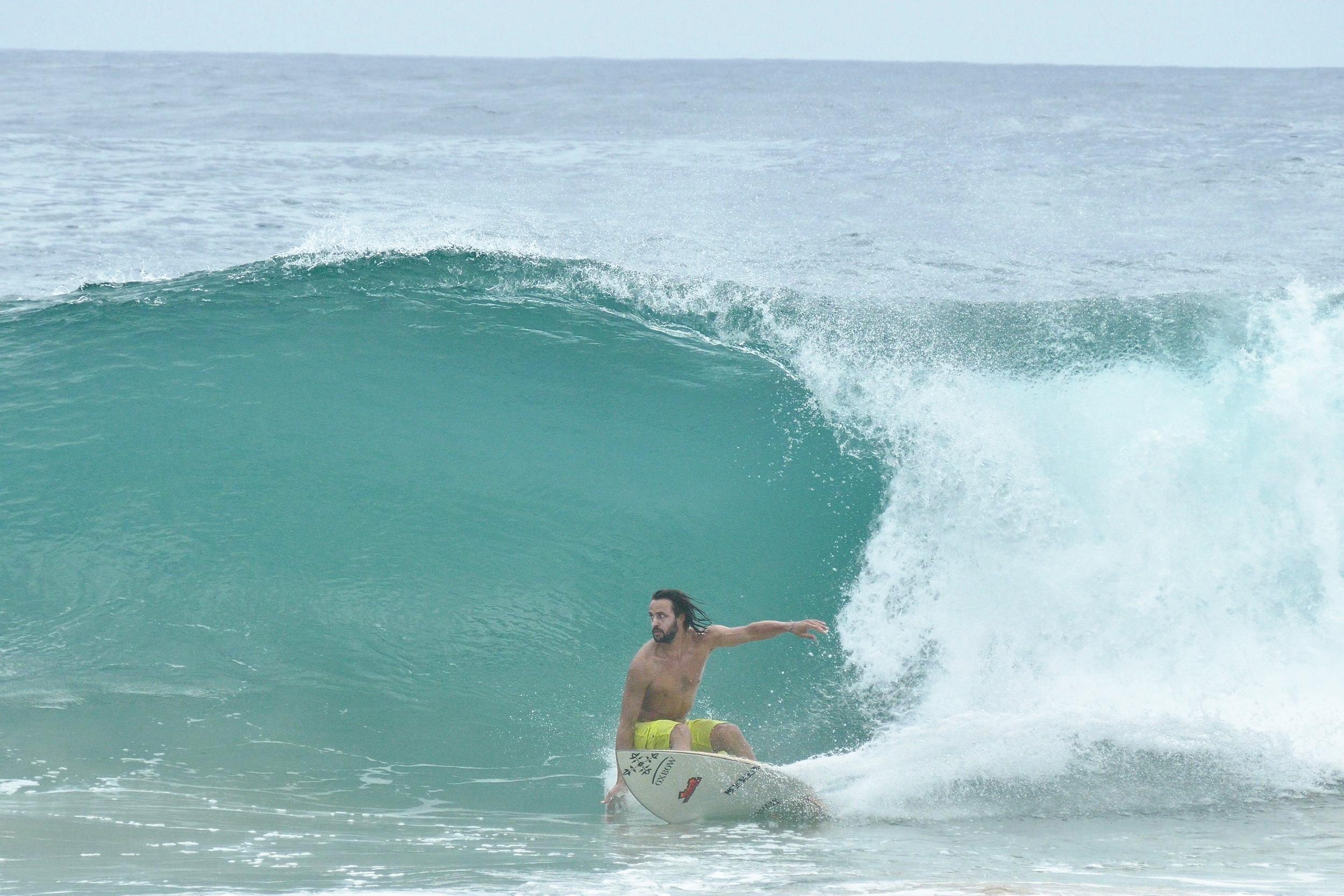 Panama-Surf Bocas (10).jpg