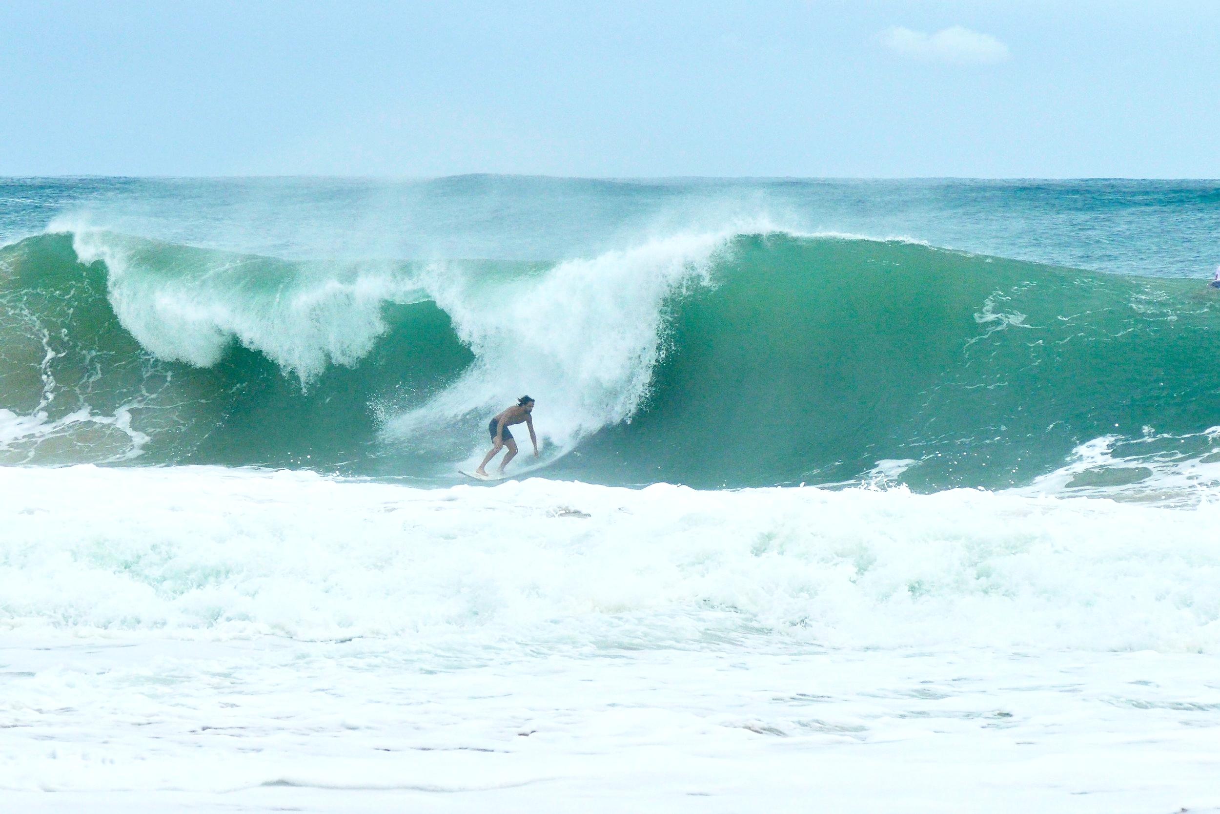 Panama-Surf Bocas (15).jpg