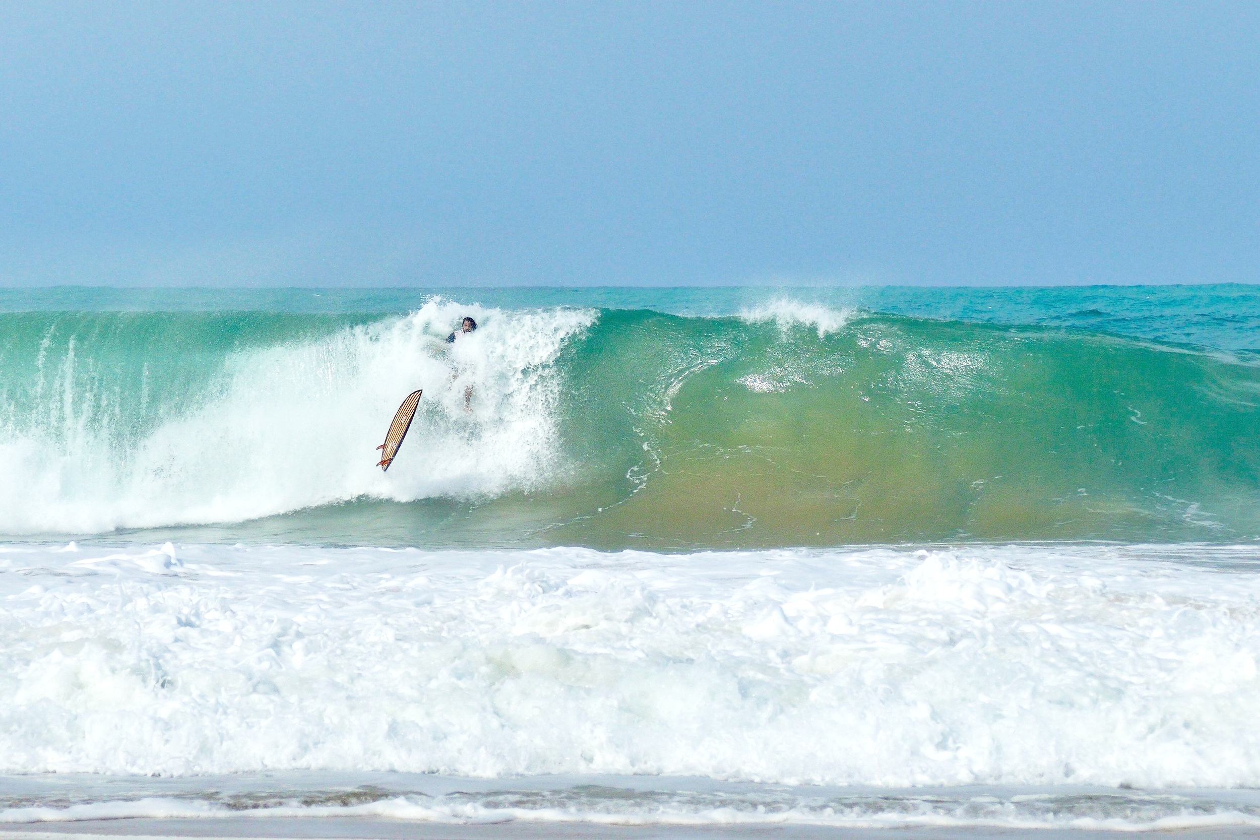 Panama-Surf Bocas (20).jpg