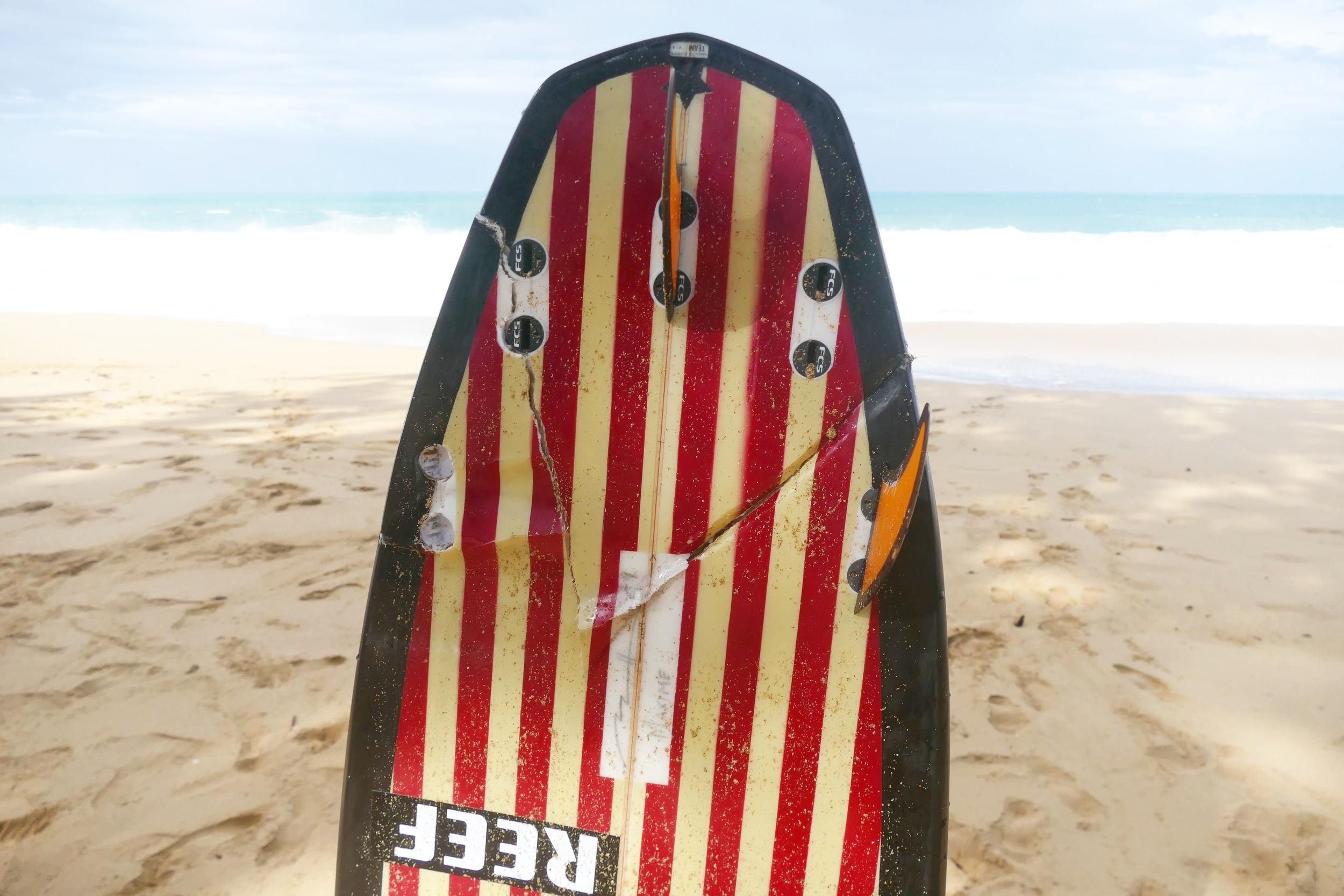Panama-Surf Bocas (19).jpg