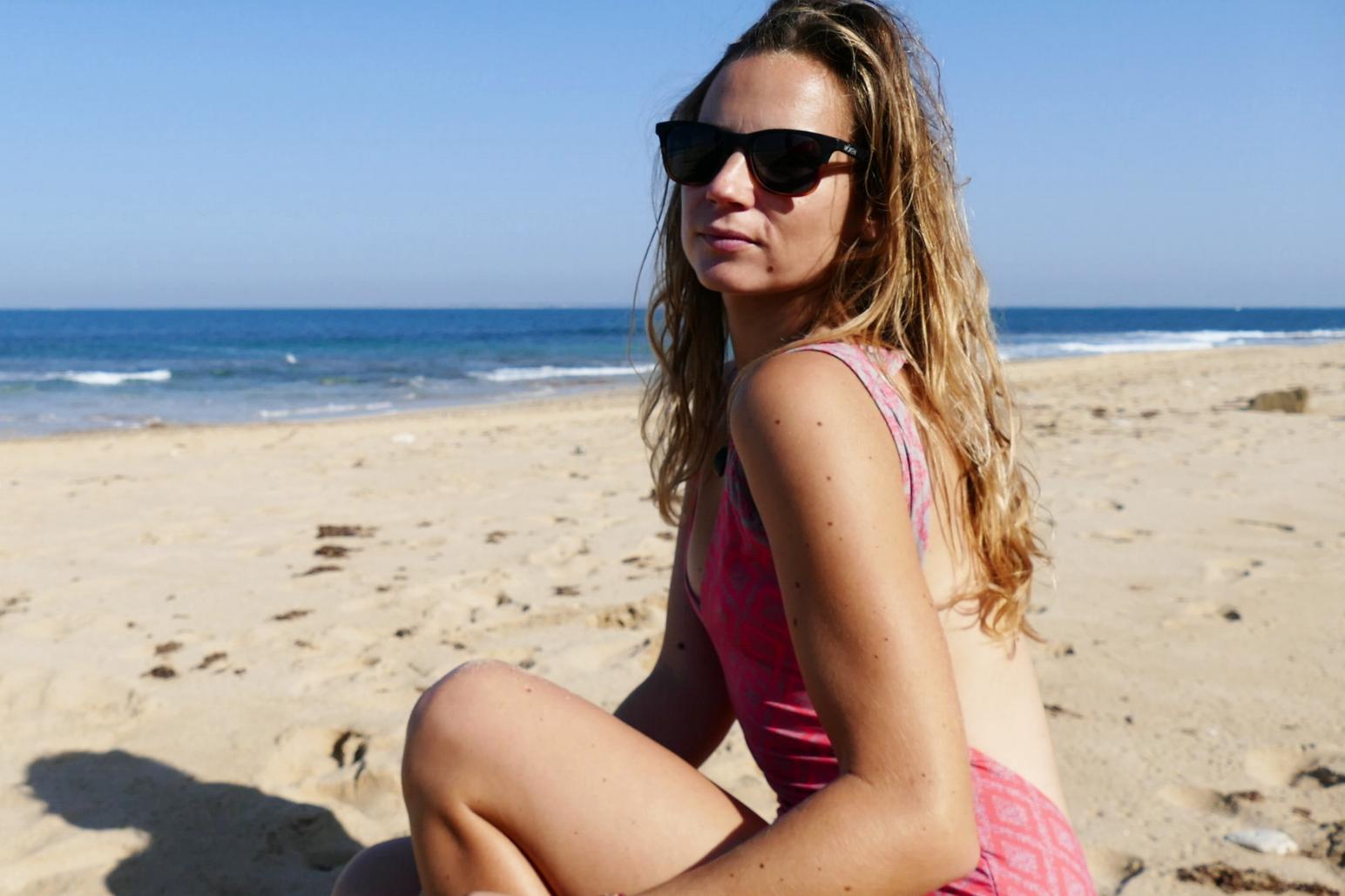 Endless Summer on Ile de Re