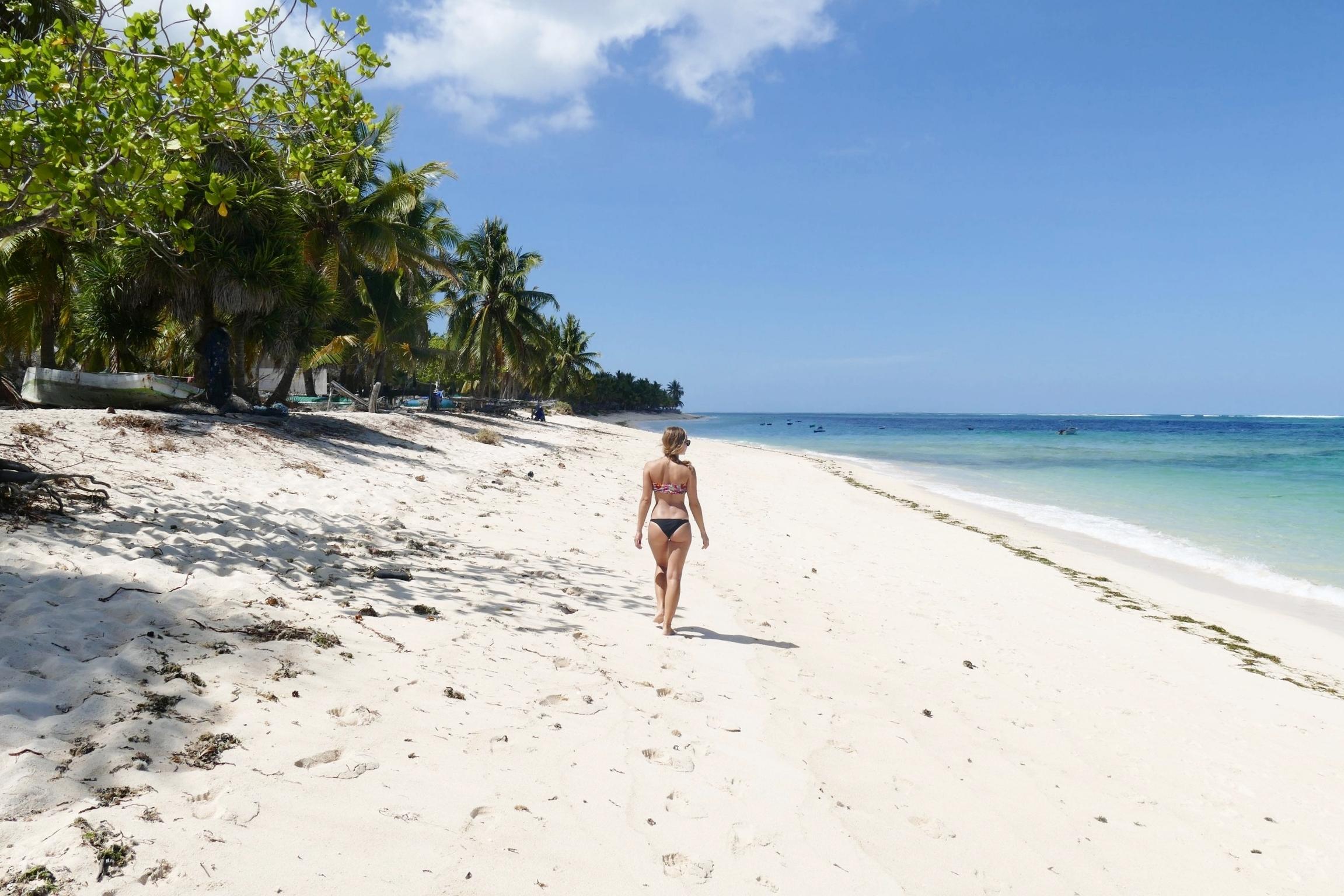 Rote Island Indonesia (55).jpg