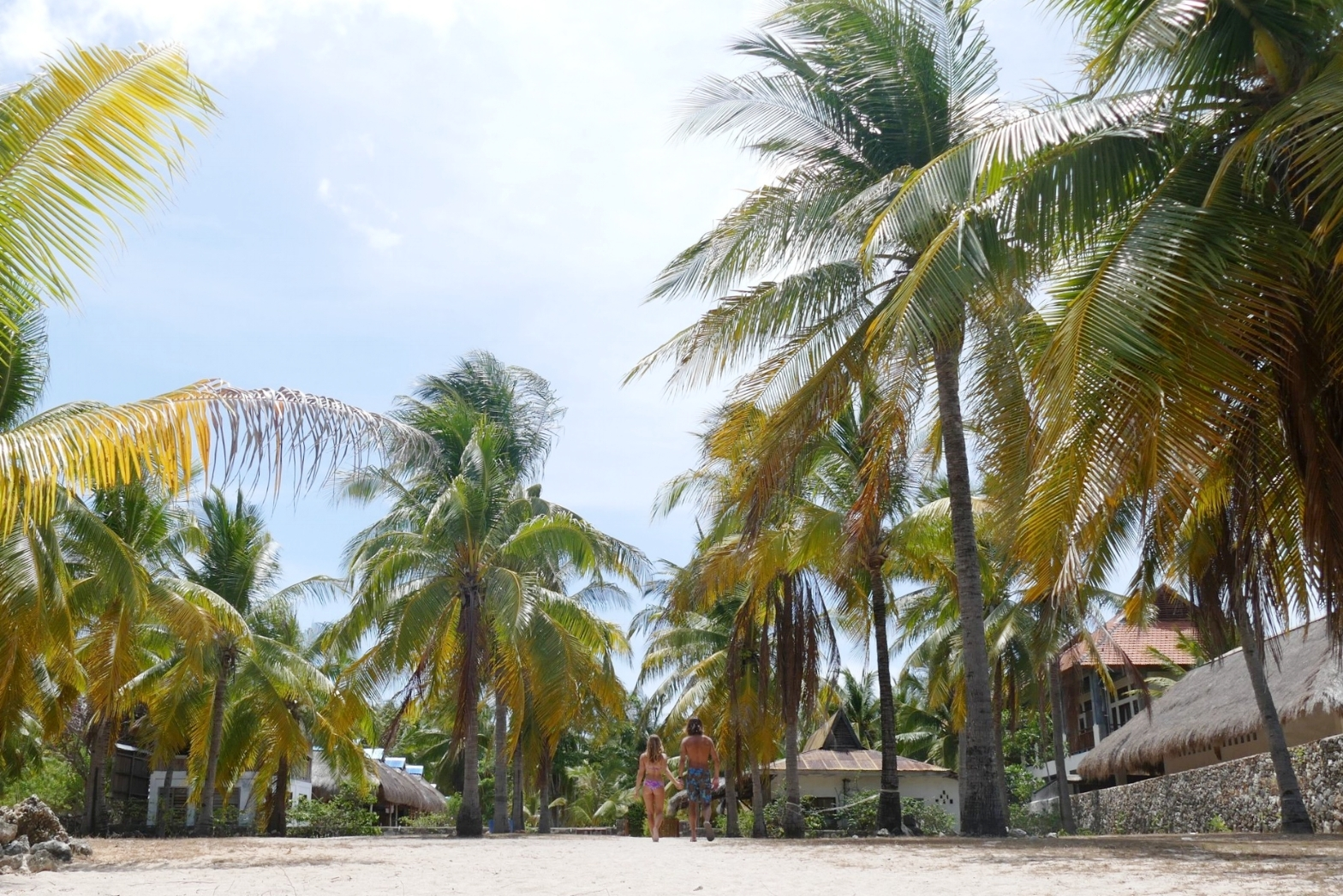 Rote Island Indonesia (78).jpg