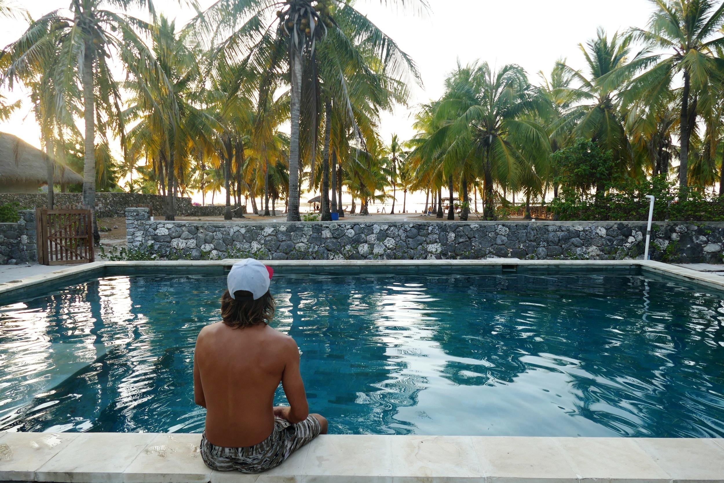 Rote Island Indonesia (63).jpg