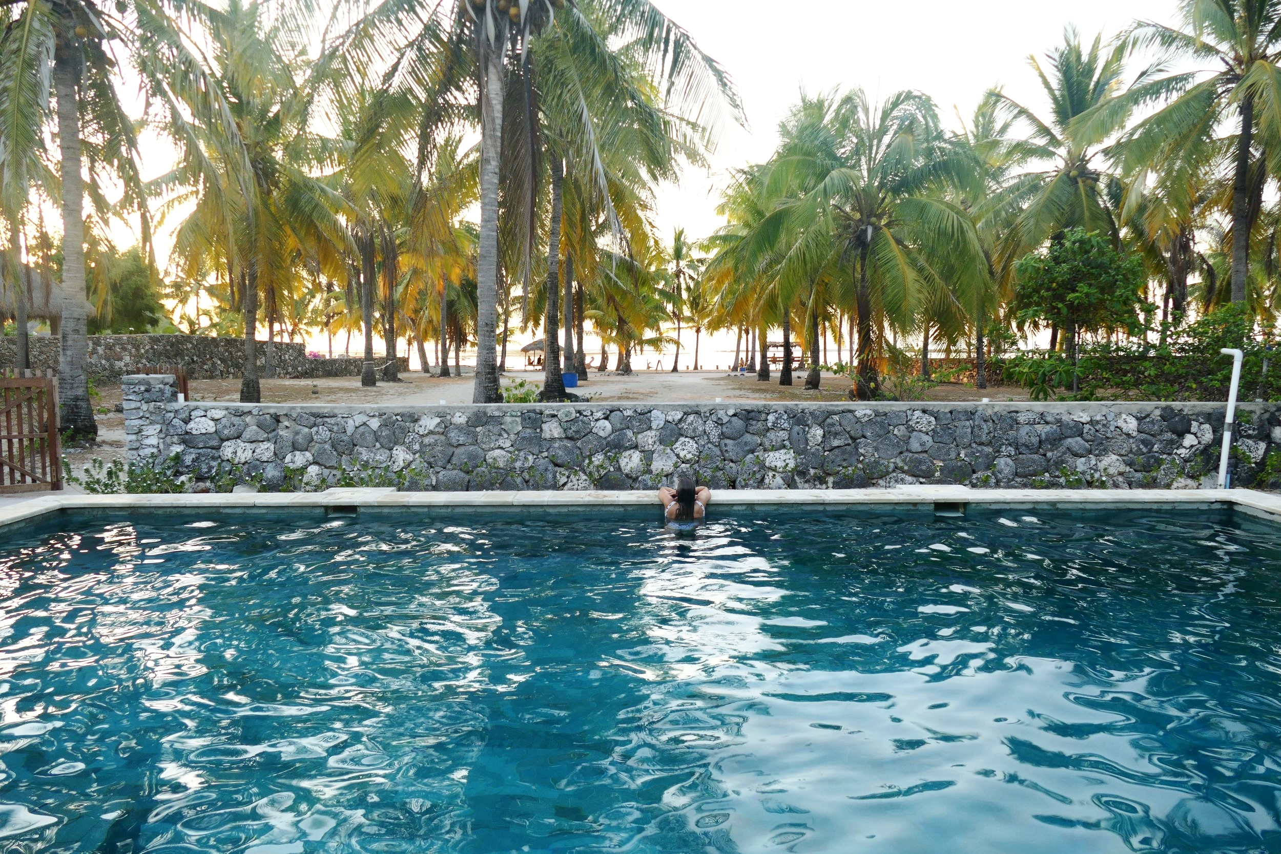 Rote Island Indonesia (64).jpg
