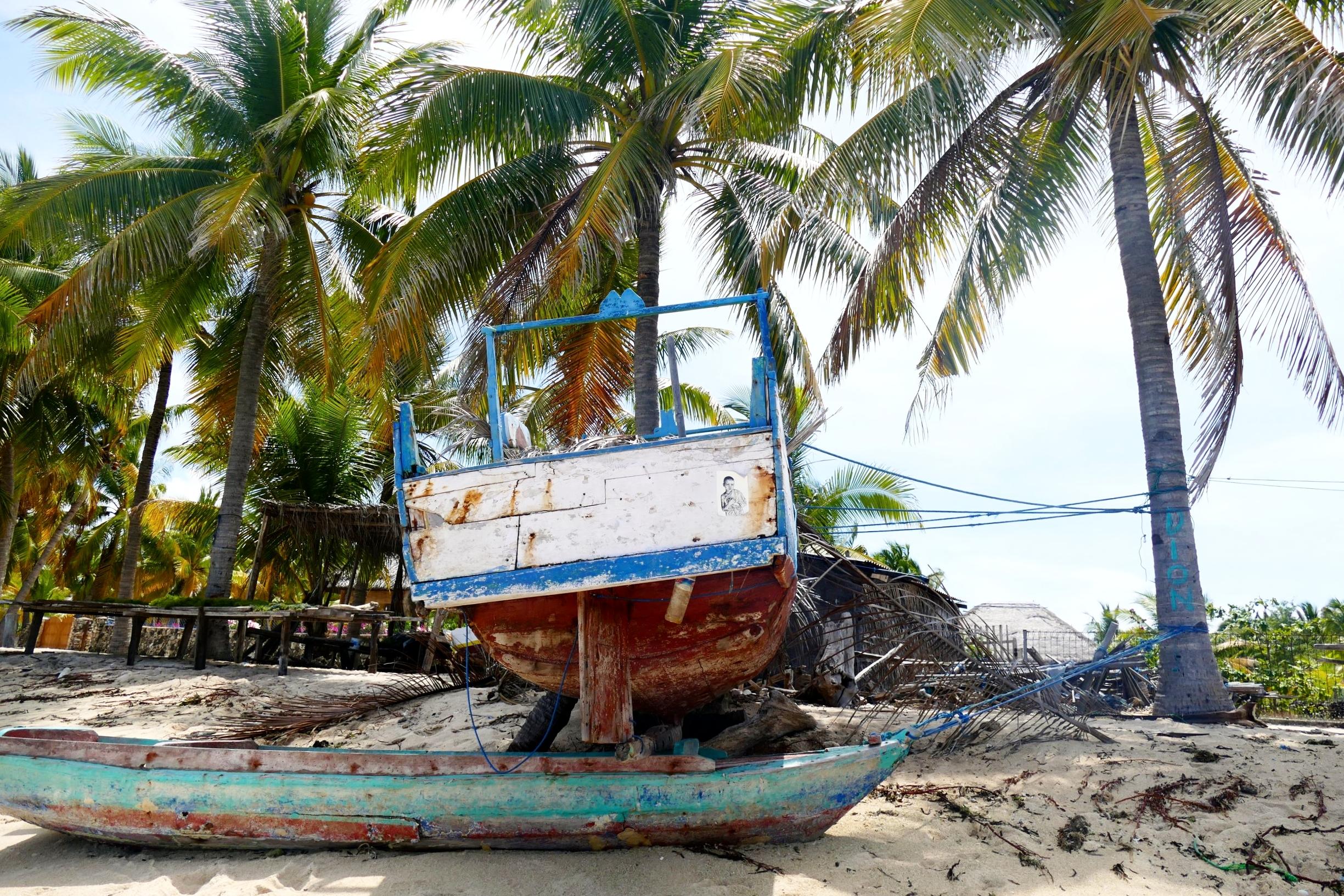 Rote Island Indonesia (74).jpg