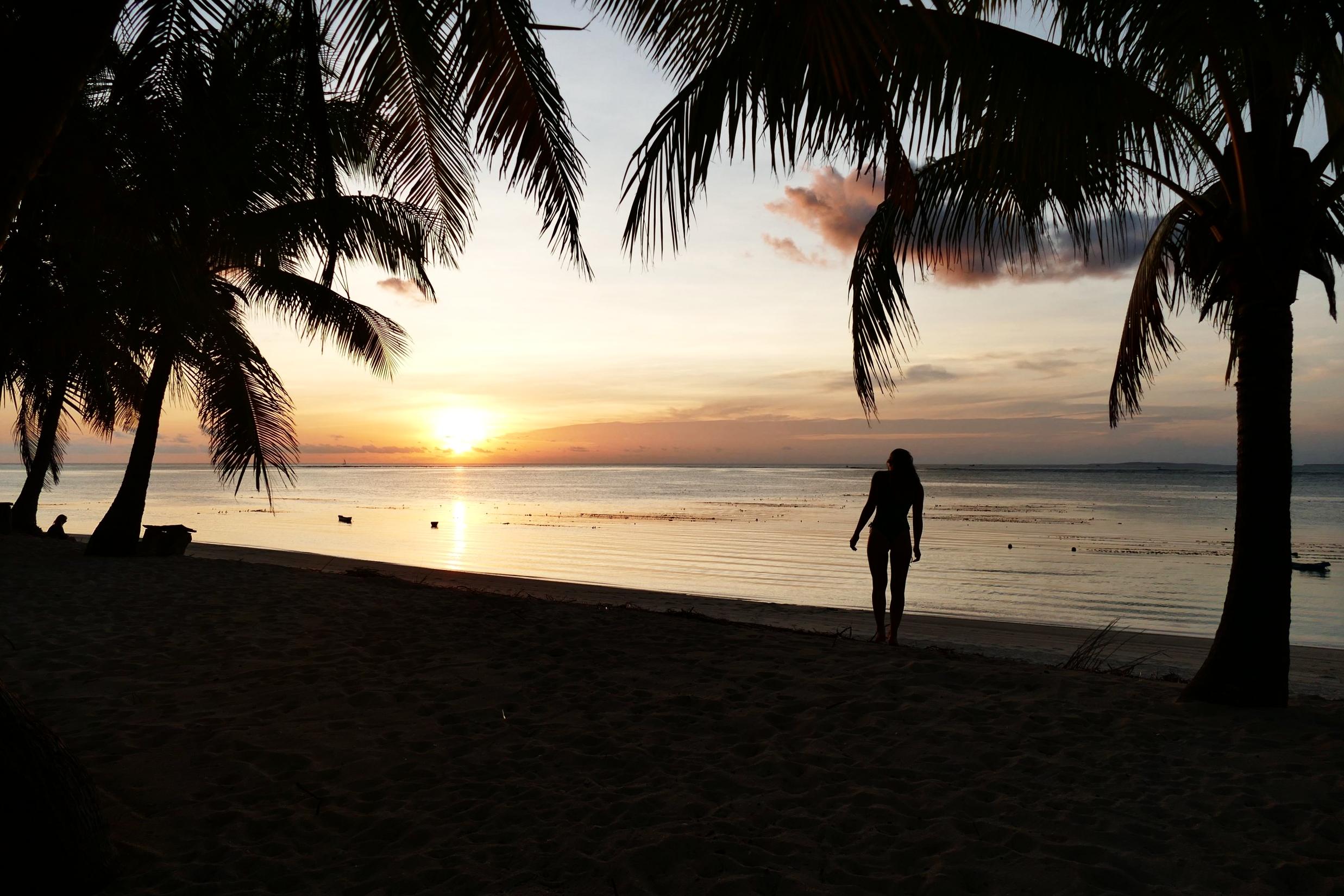 Rote Island Indonesia (10).jpg