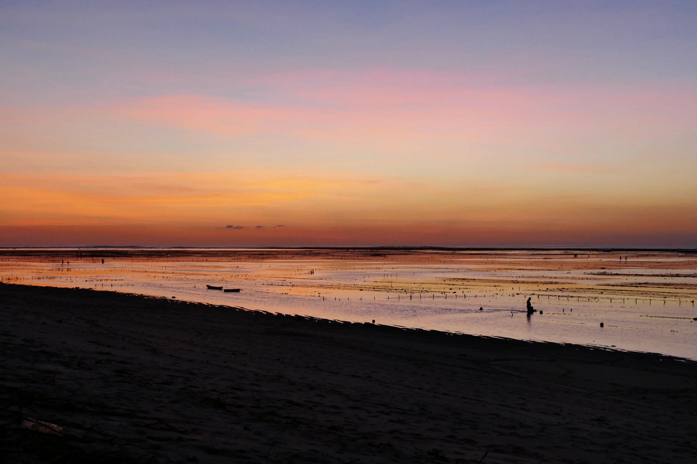 Rote Island Indonesia (66).jpg