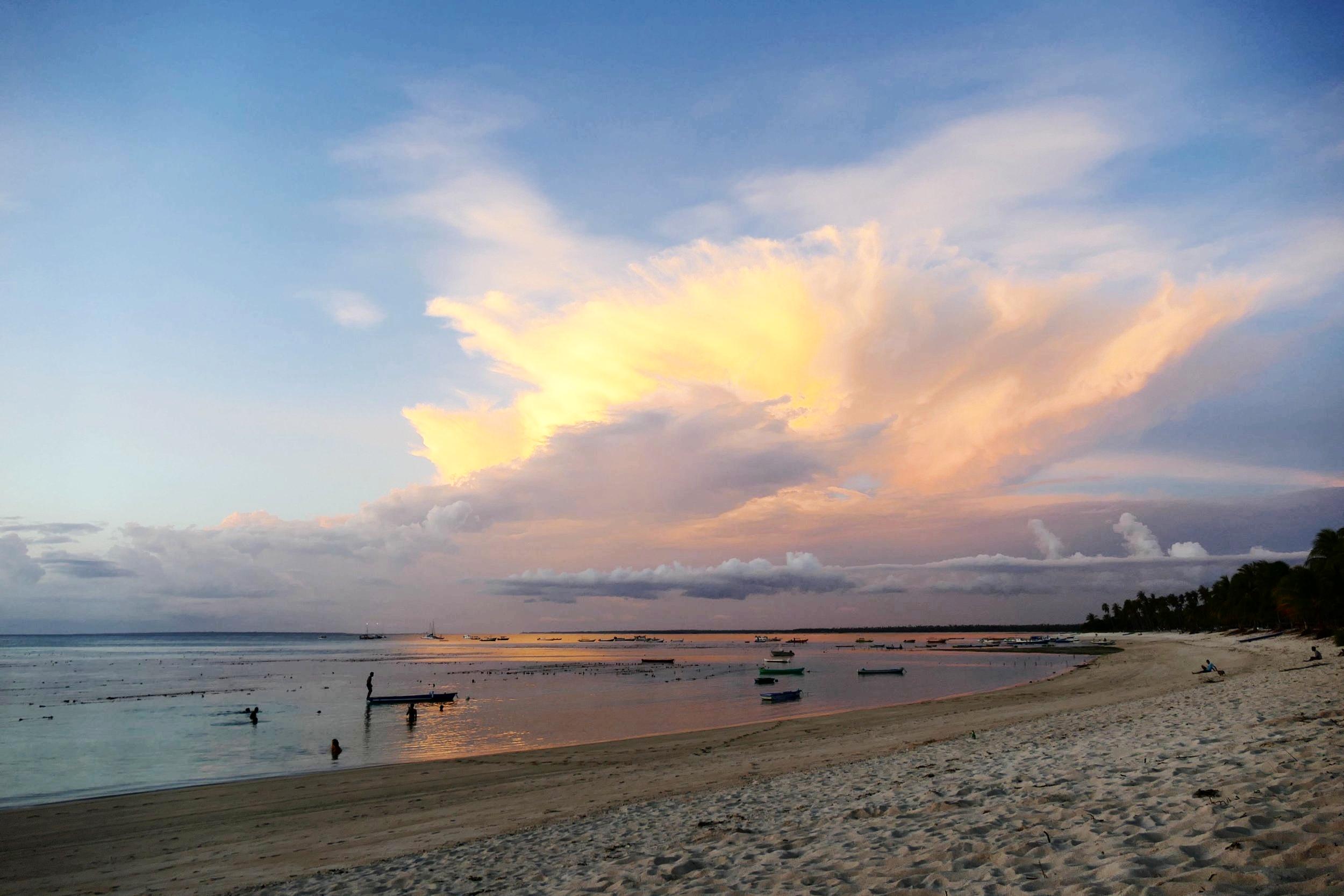 Rote Island Indonesia (27).jpg