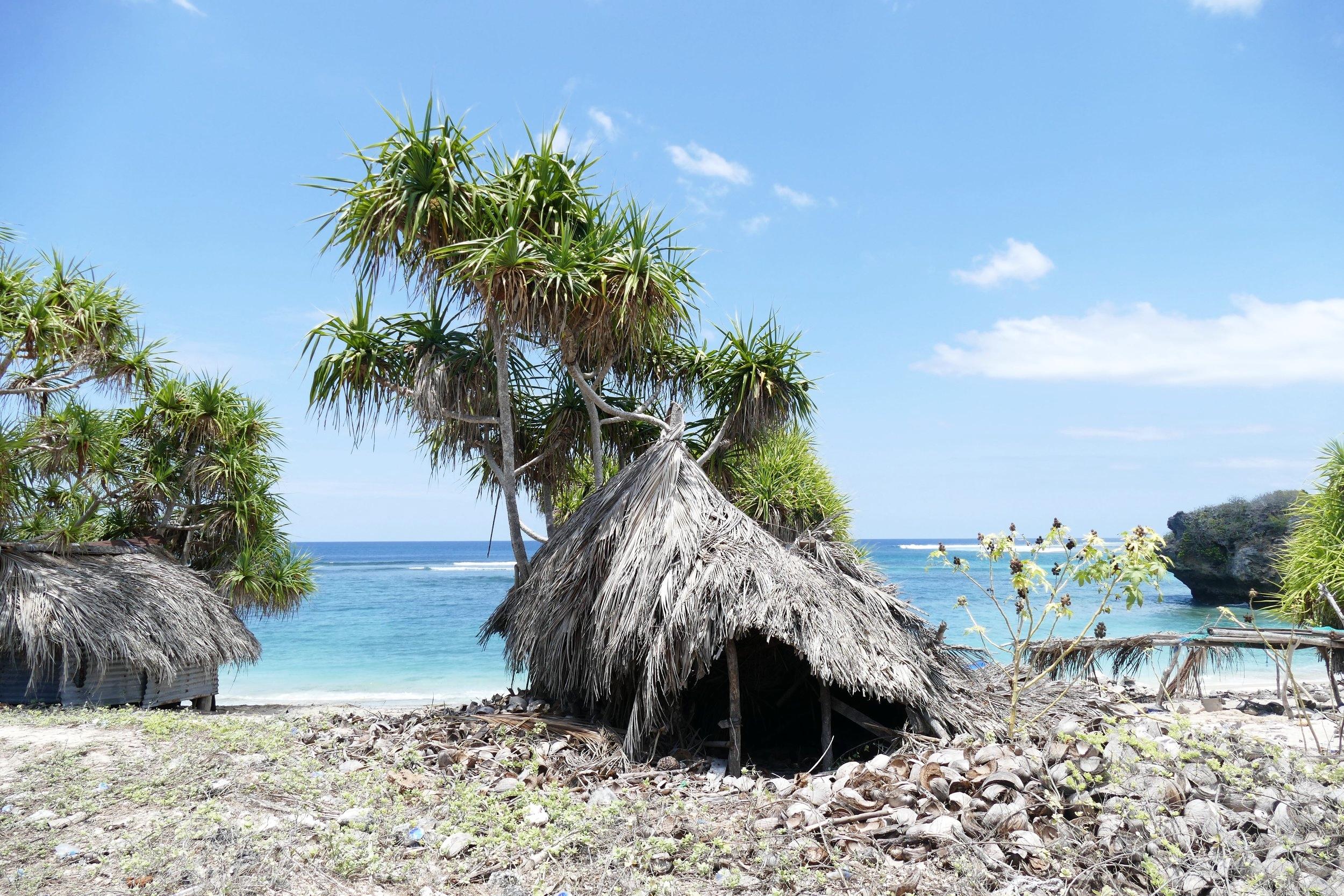 Rote Island Indonesia (19).jpg