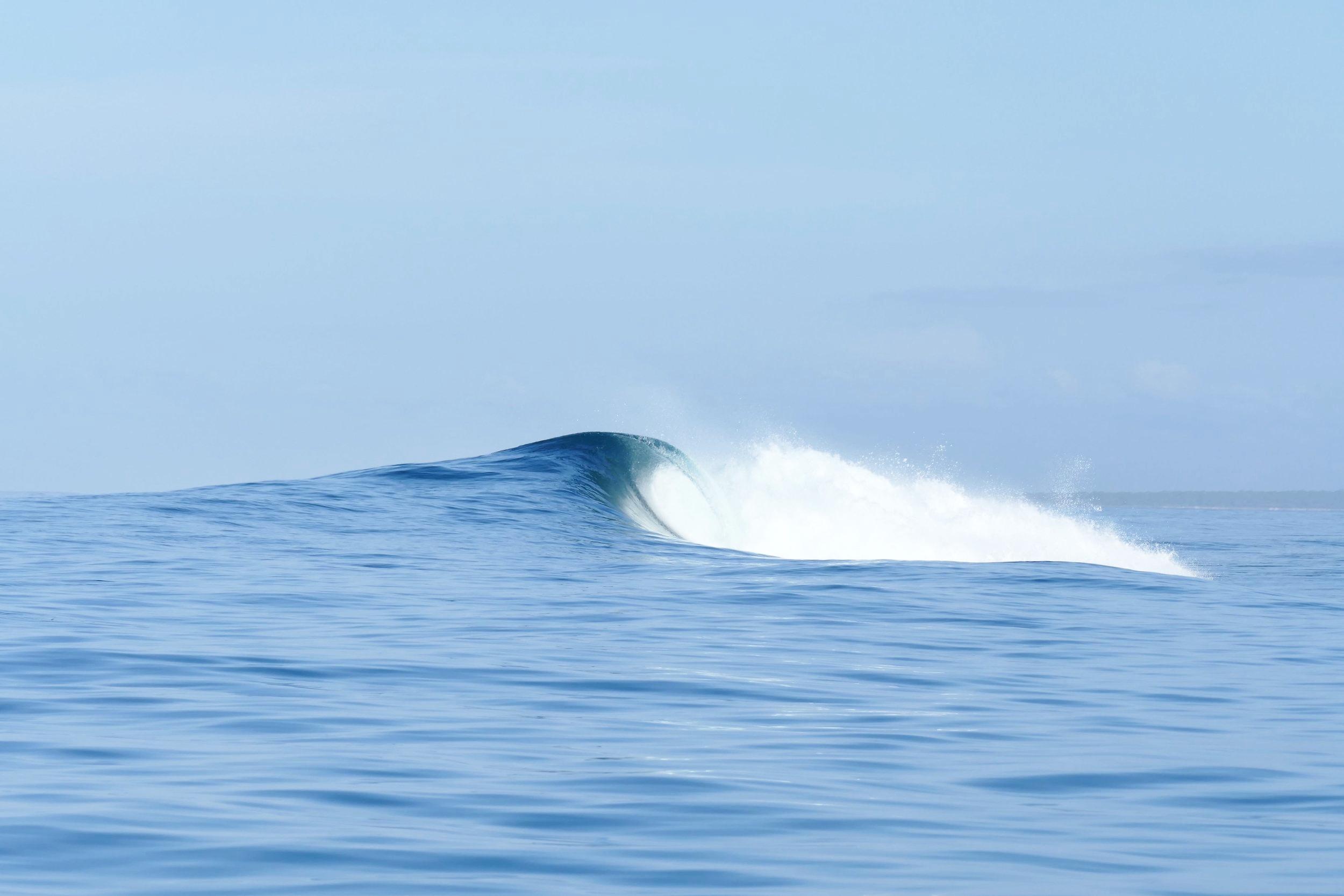 Rote Island Indonesia (41).jpg