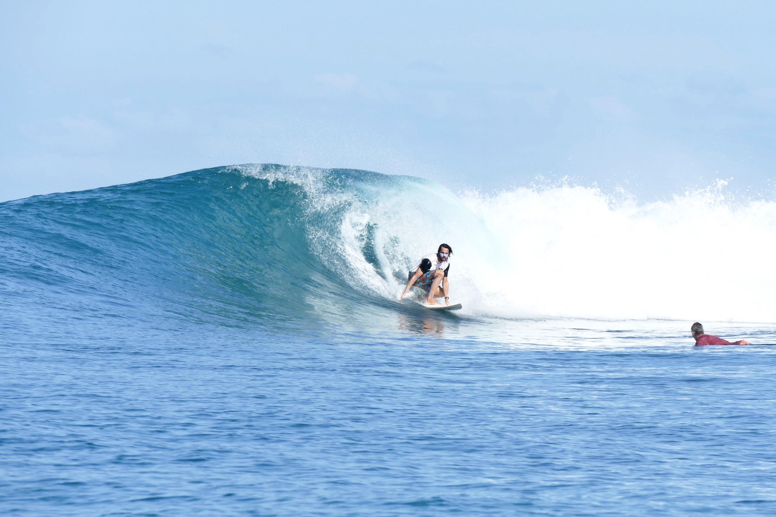 Rote Island Indonesia (42).jpg