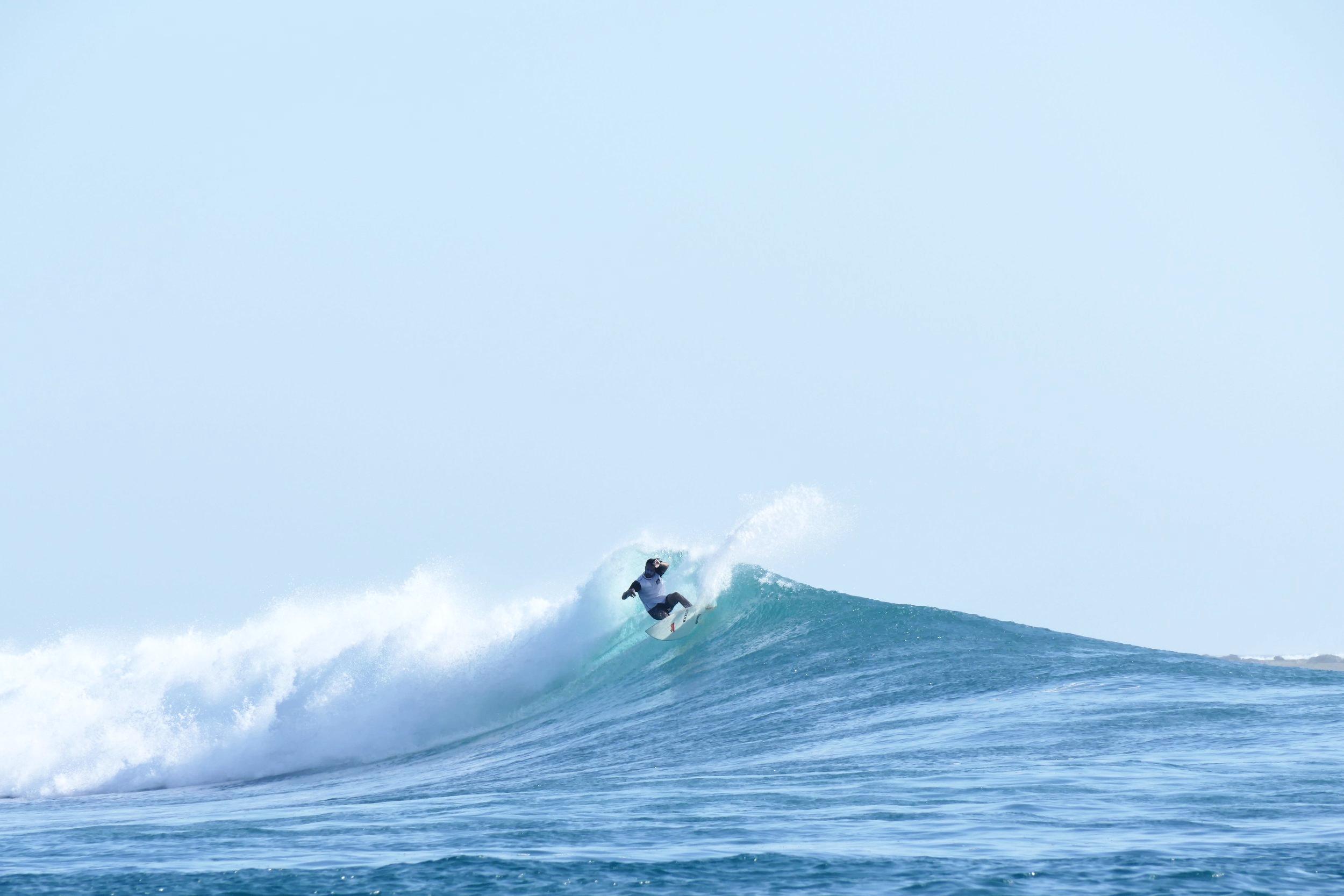 Rote Island Indonesia (33).jpg