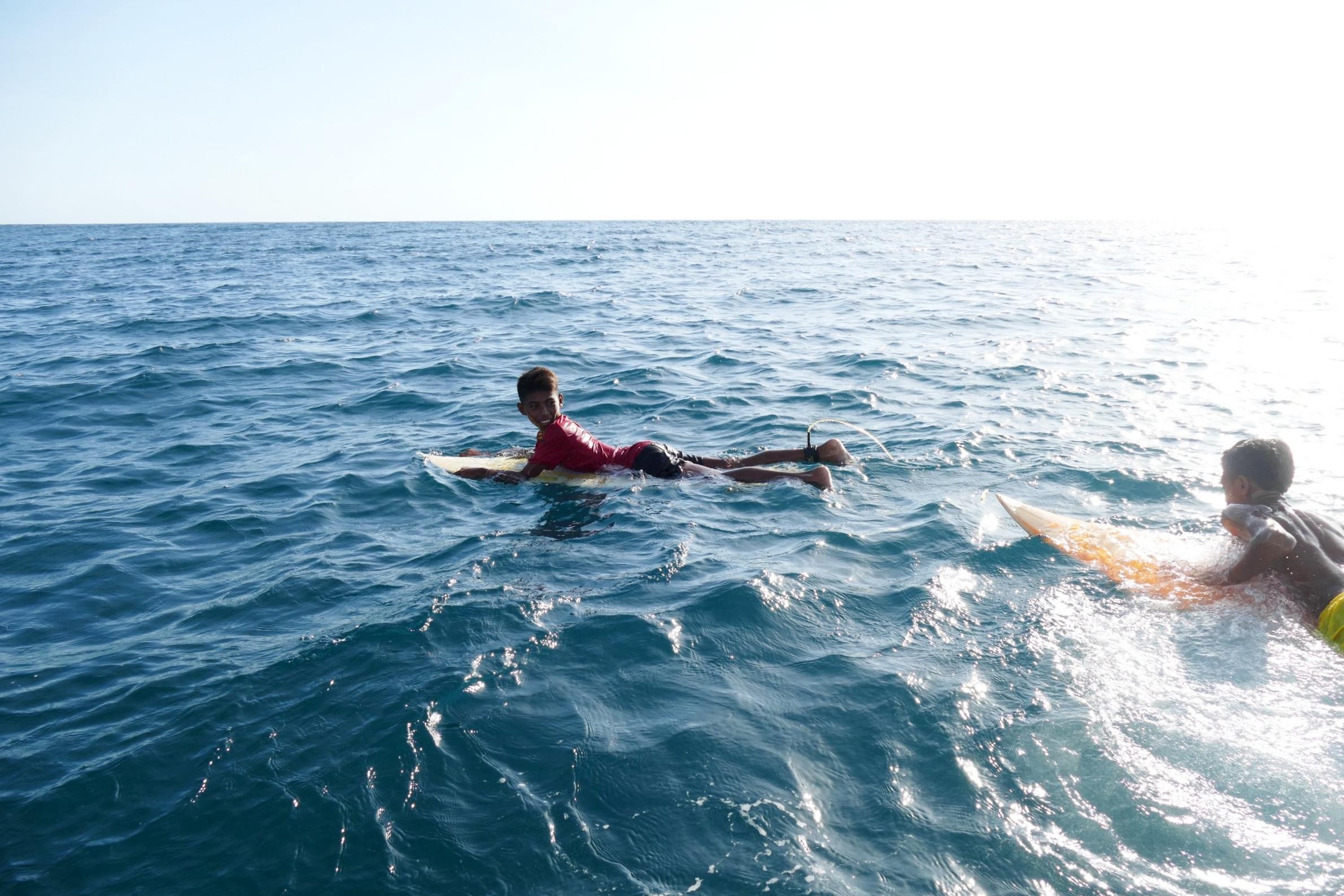 Rote Island Indonesia (35).jpg