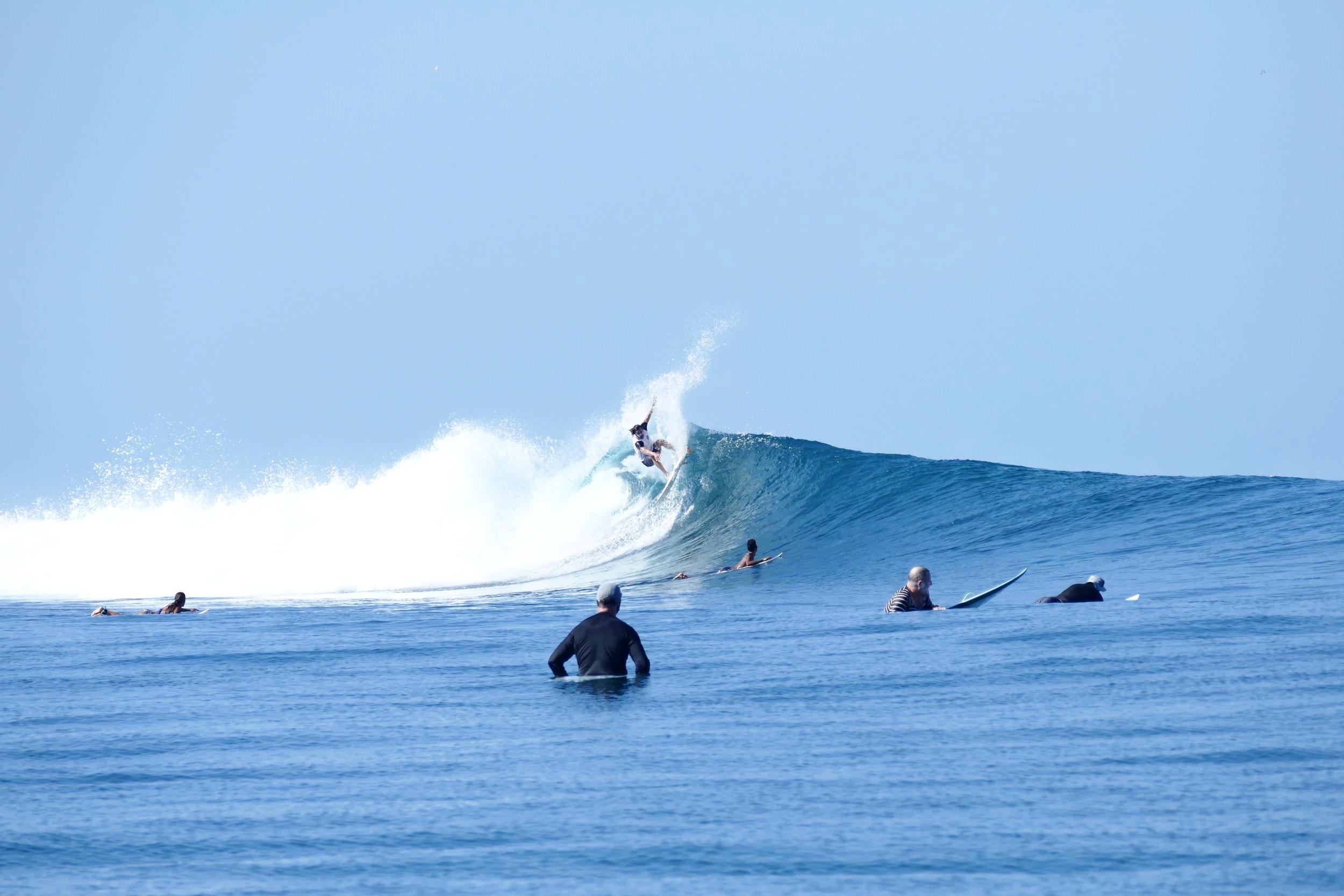 Rote Island Indonesia (49).jpg