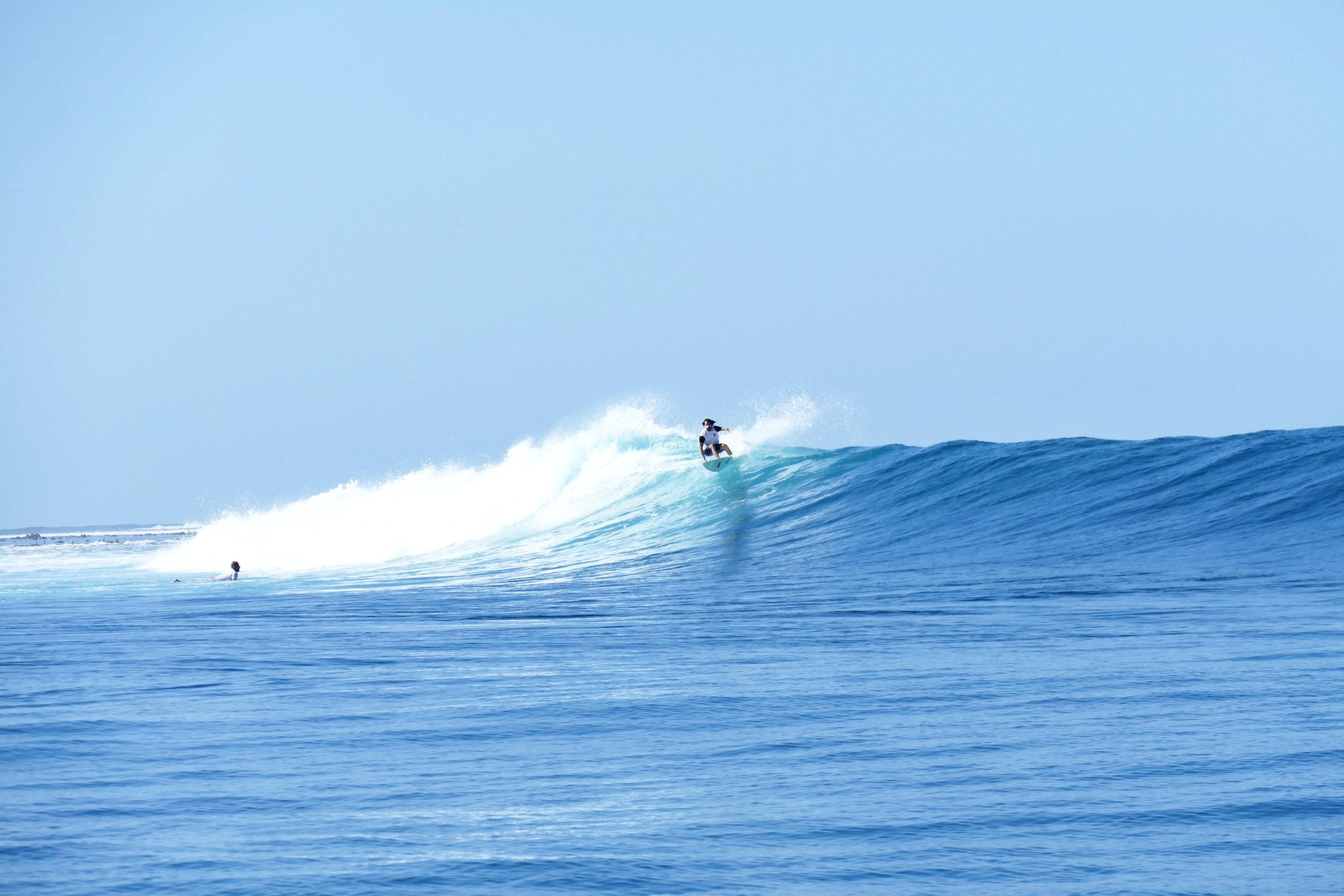 Rote Island Indonesia (50).jpg