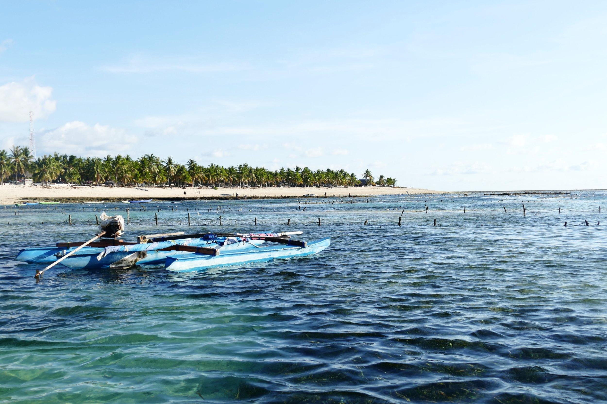 Rote Island Indonesia (45).jpg