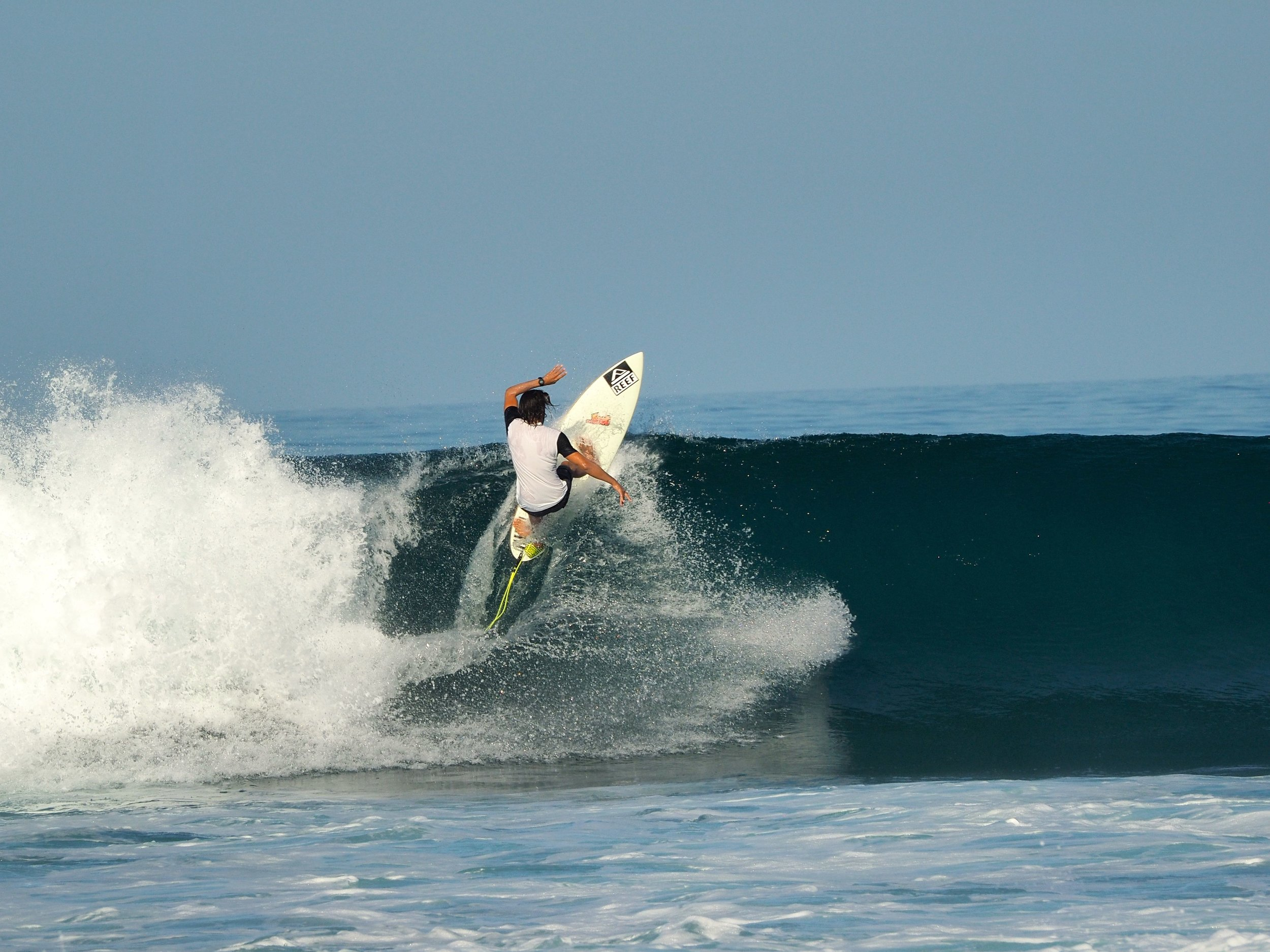 Surf Rote Island Indonesia (12).jpg
