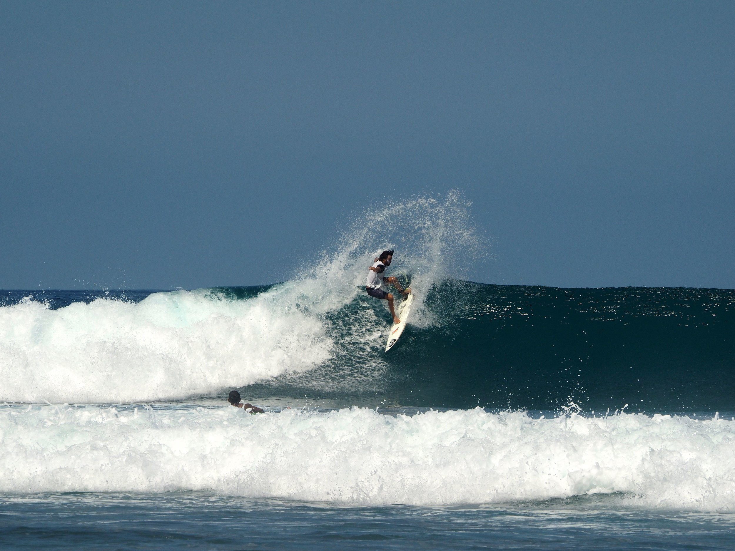 Surf Rote Island Indonesia (18).jpg