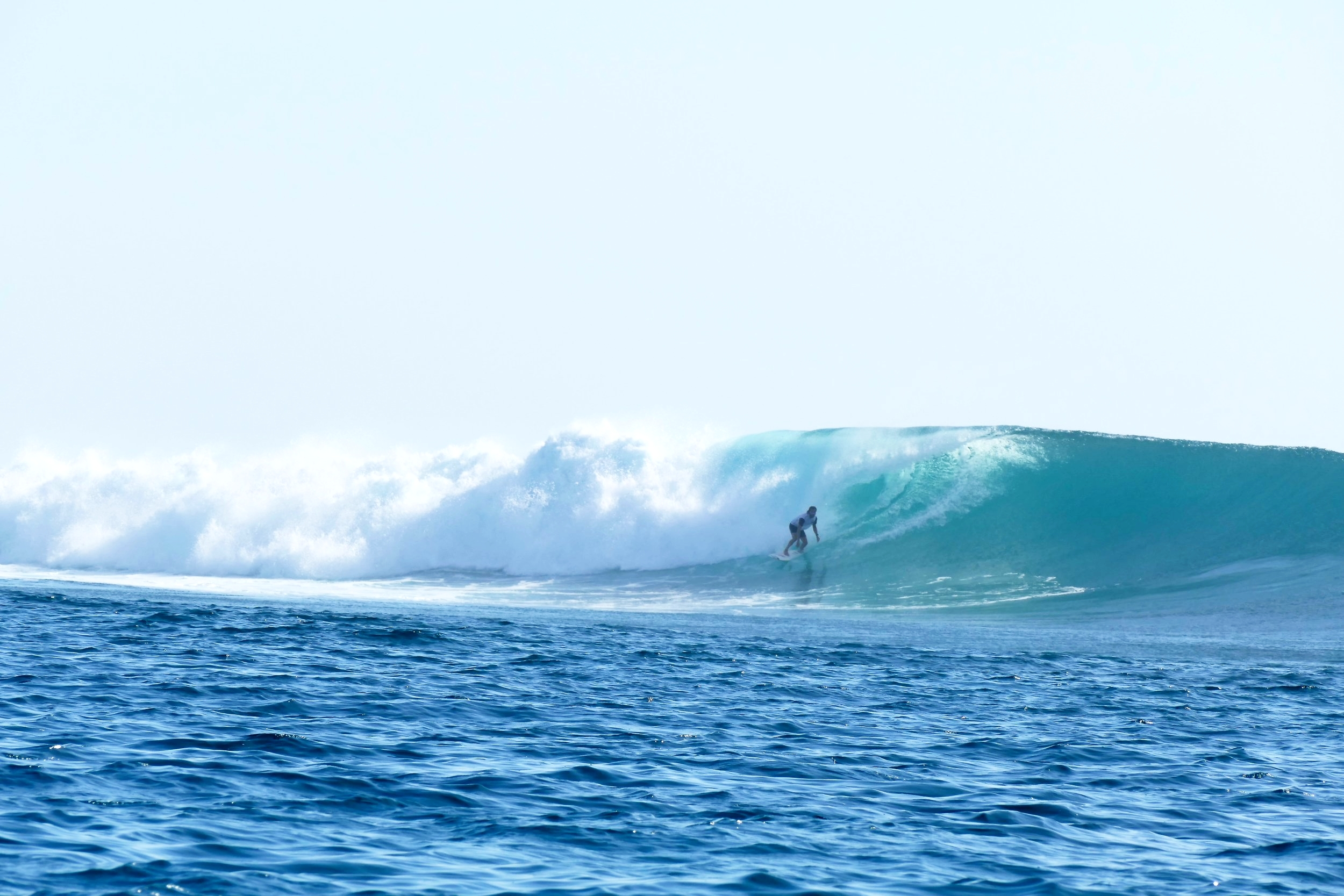 Surf Rote Island Indonesia (1).jpg